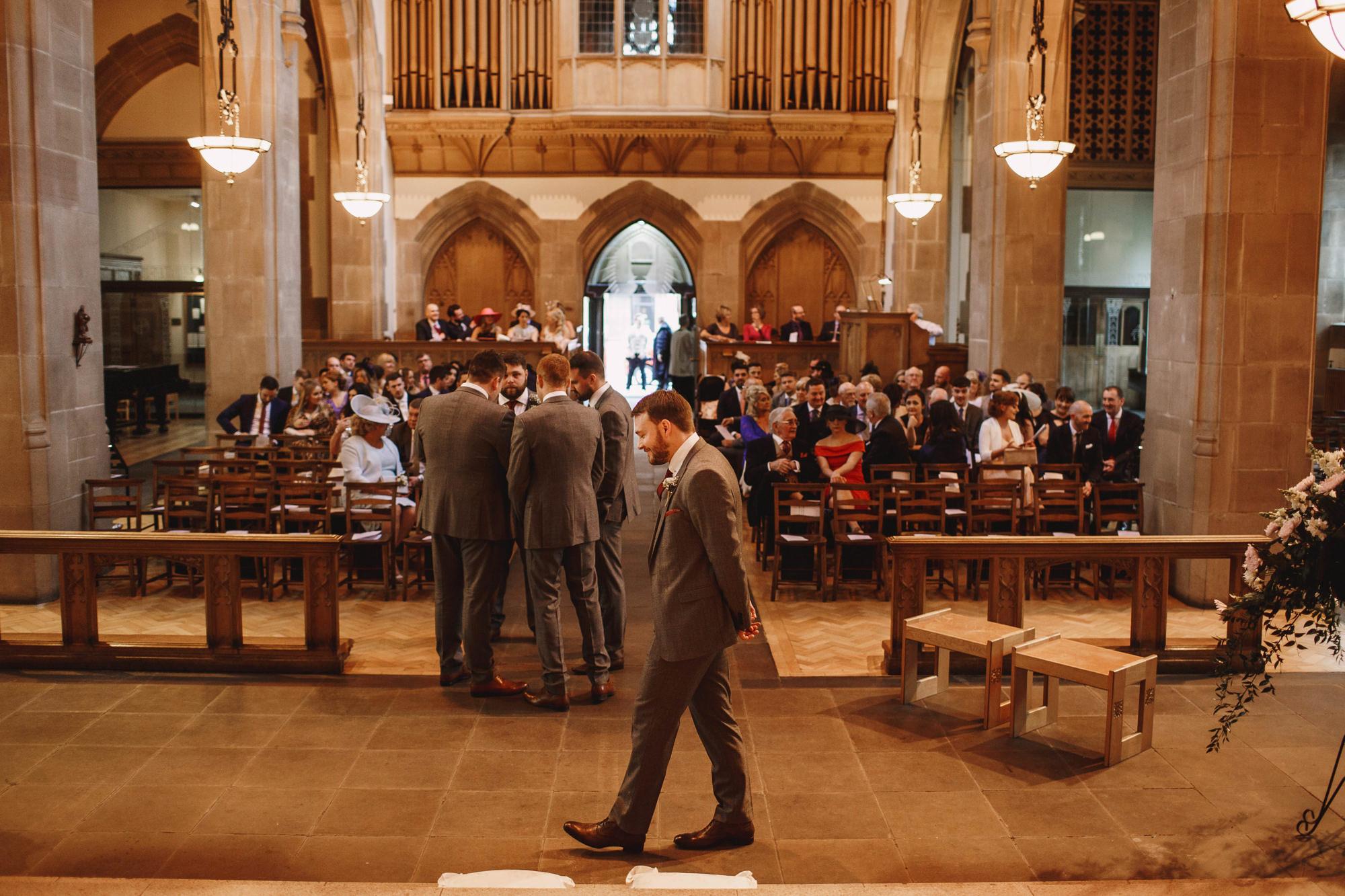 Ohmeohmy liverpool wedding 14