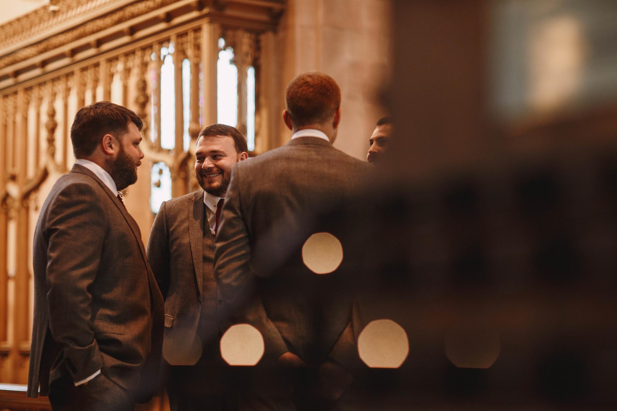 Ohmeohmy liverpool wedding 15