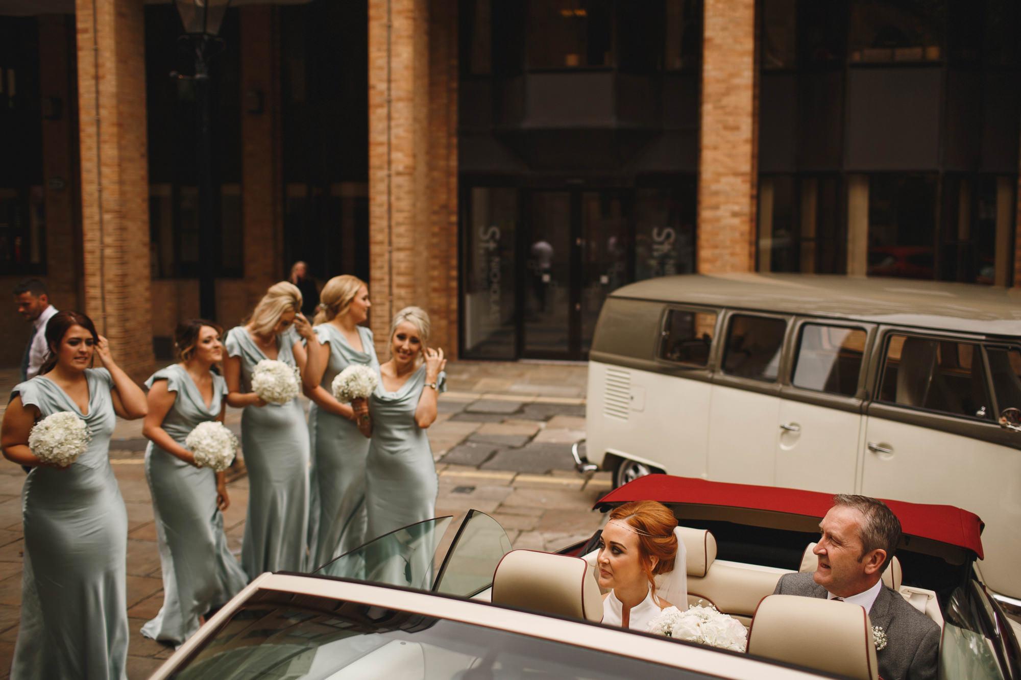 Ohmeohmy liverpool wedding 16