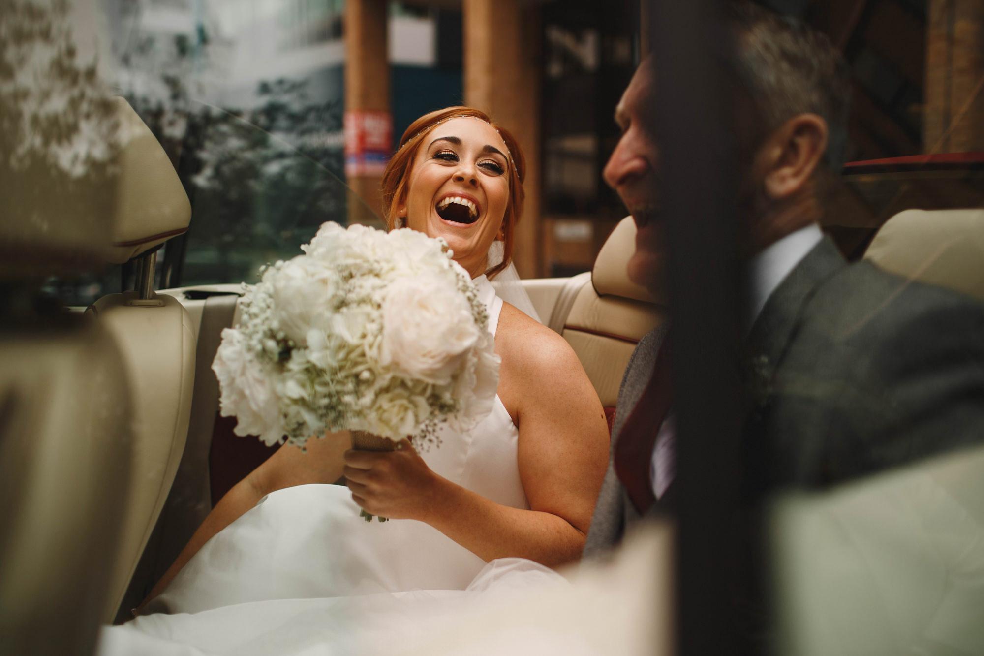 Ohmeohmy liverpool wedding 17