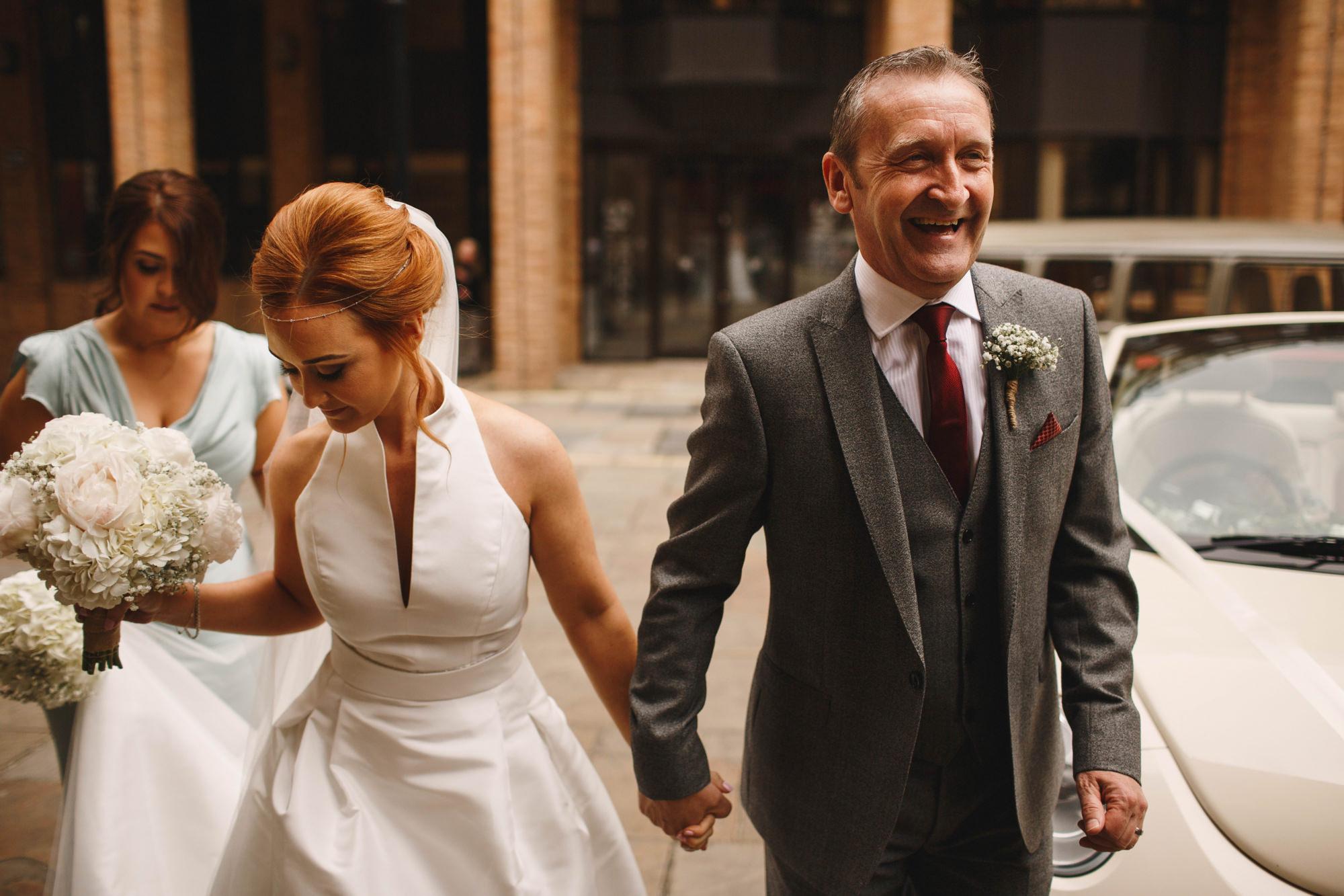 Ohmeohmy liverpool wedding 18