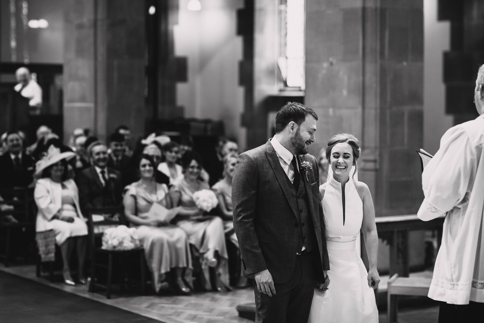 Ohmeohmy liverpool wedding 22