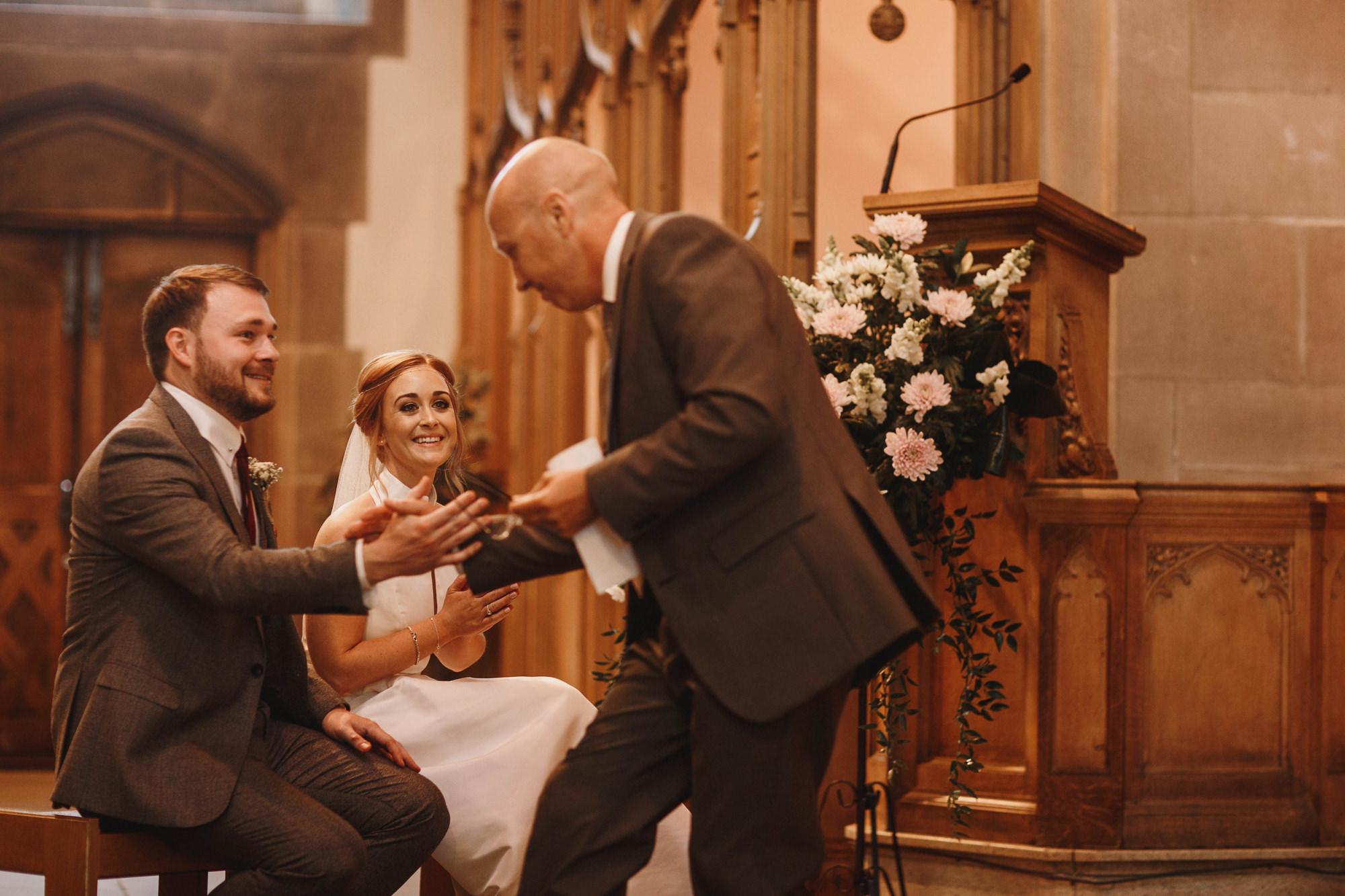 Ohmeohmy liverpool wedding 23
