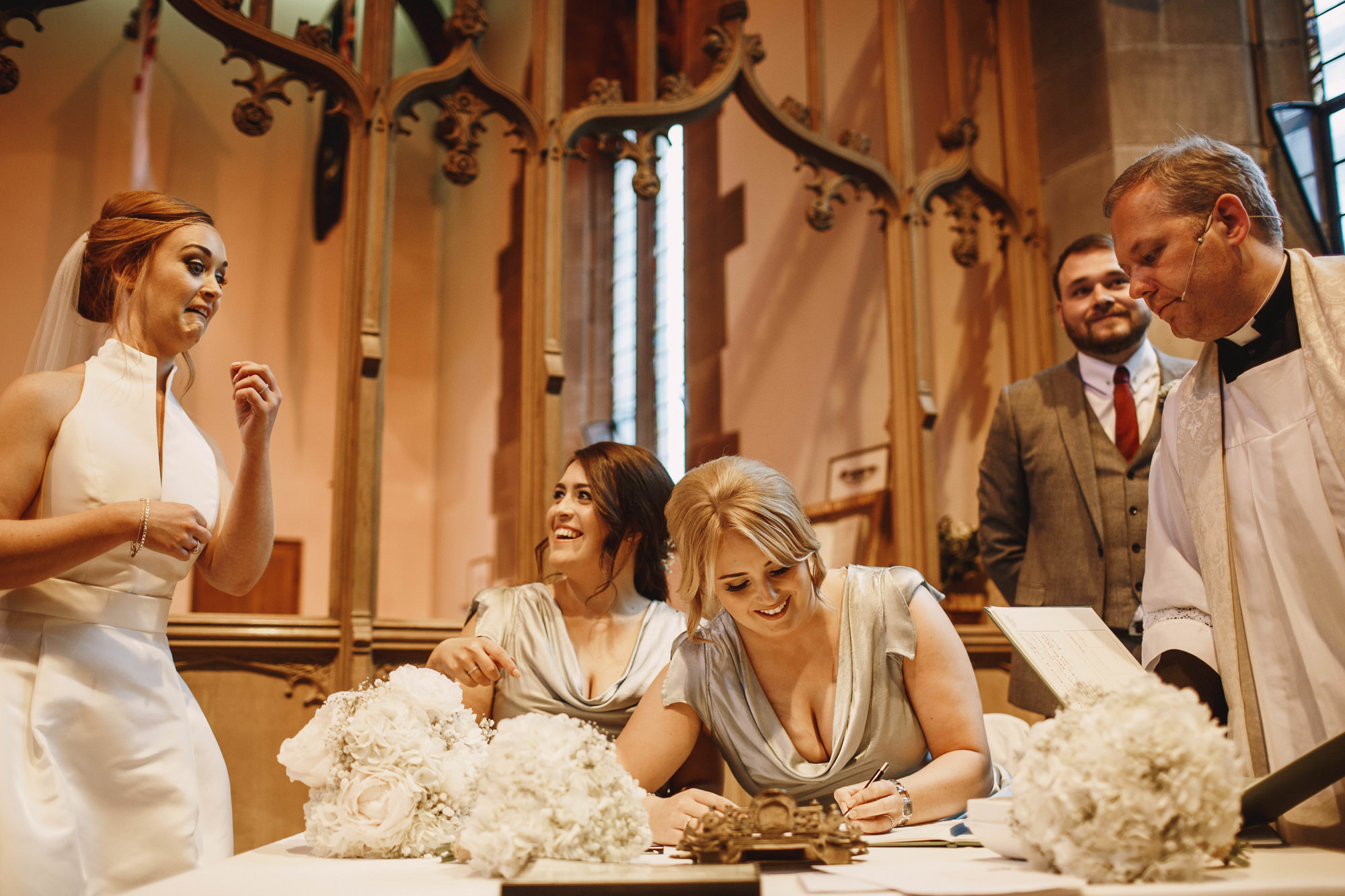 Ohmeohmy liverpool wedding 26