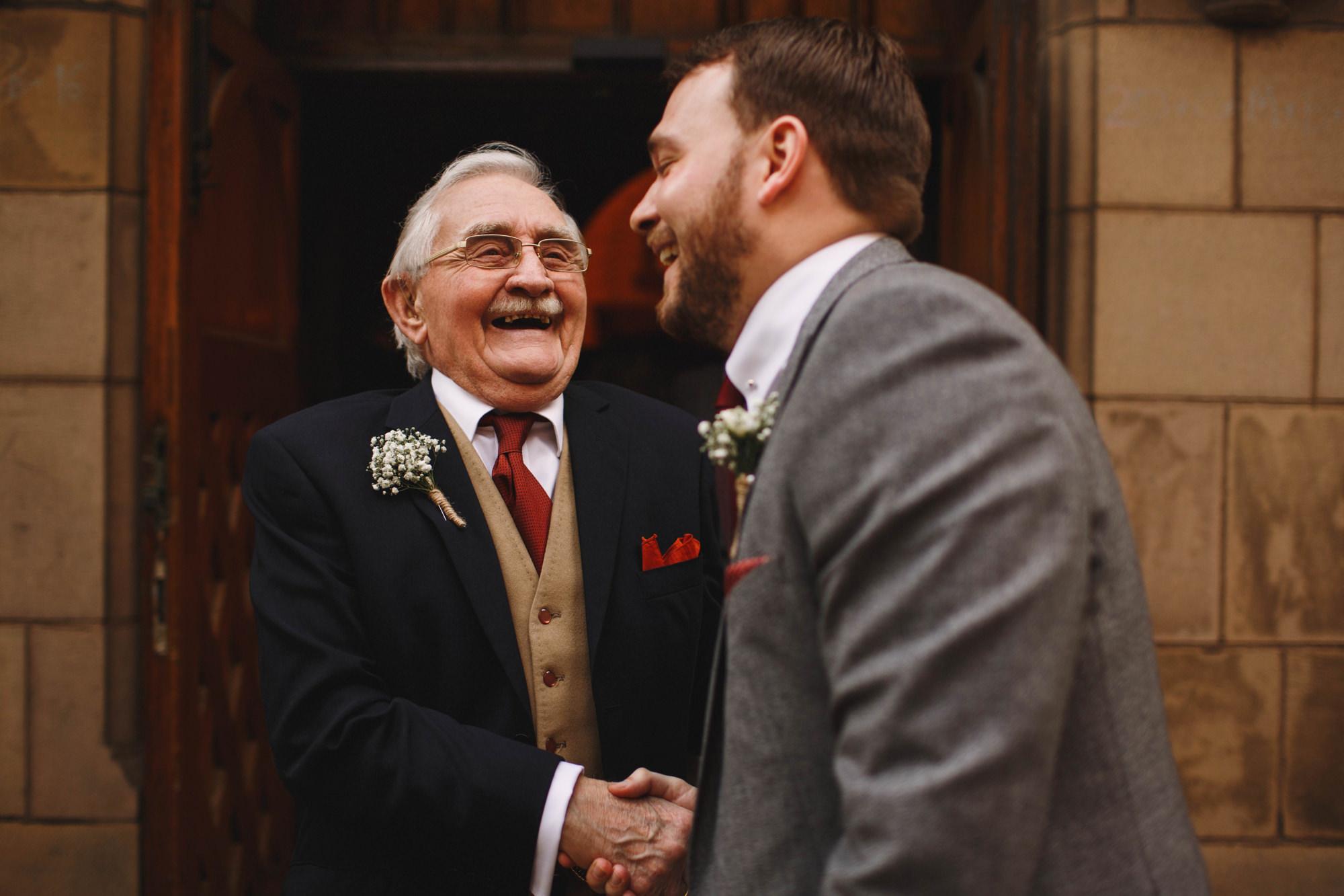 Ohmeohmy liverpool wedding 27