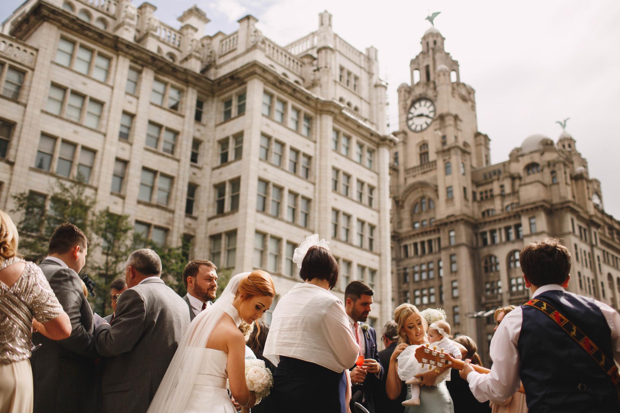 Ohmeohmy liverpool wedding 29