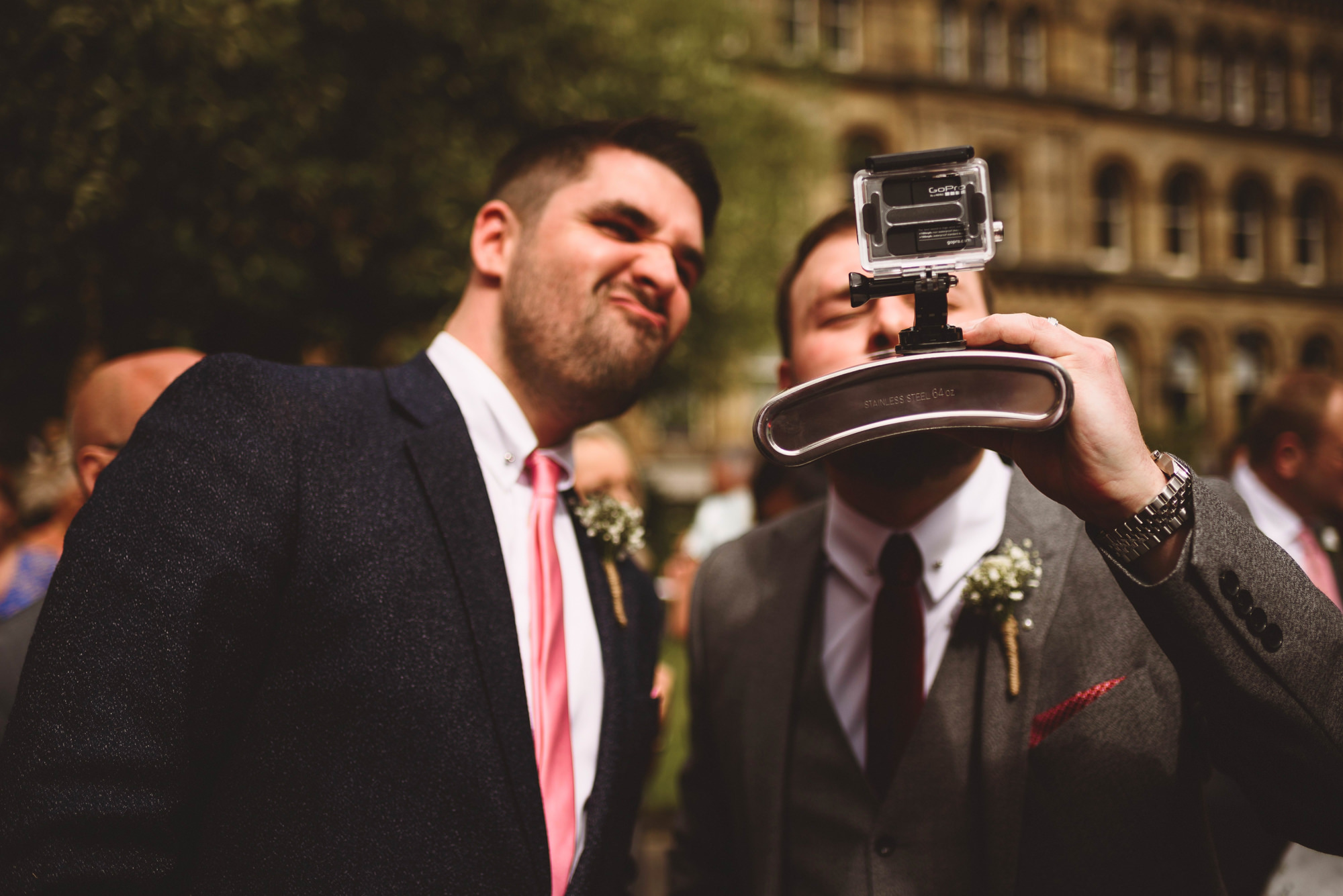 Ohmeohmy liverpool wedding 30