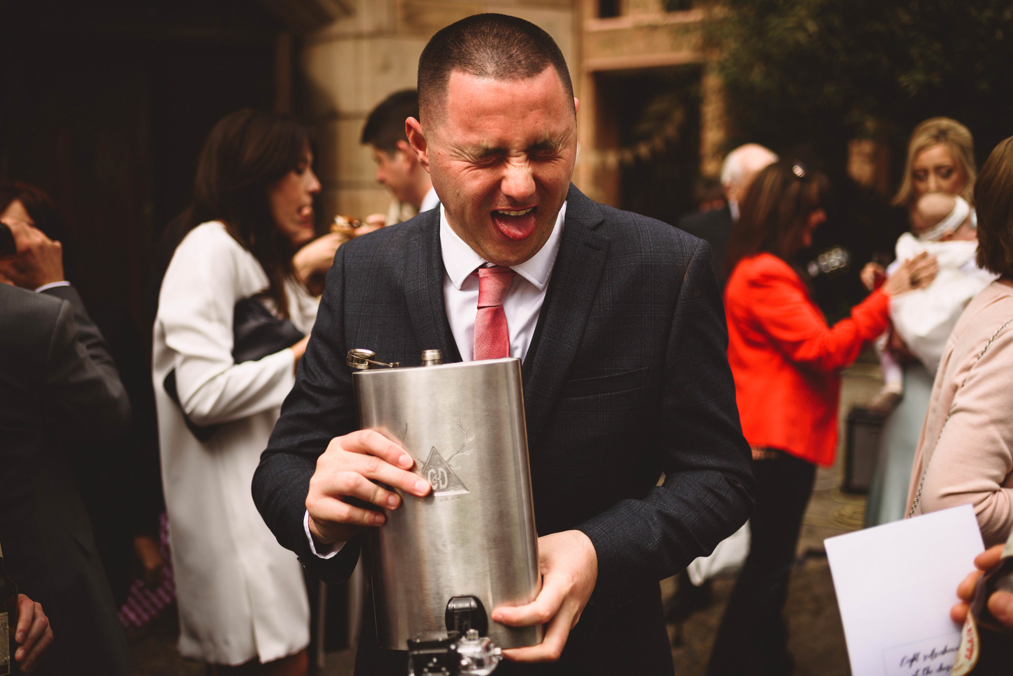 Ohmeohmy liverpool wedding 31