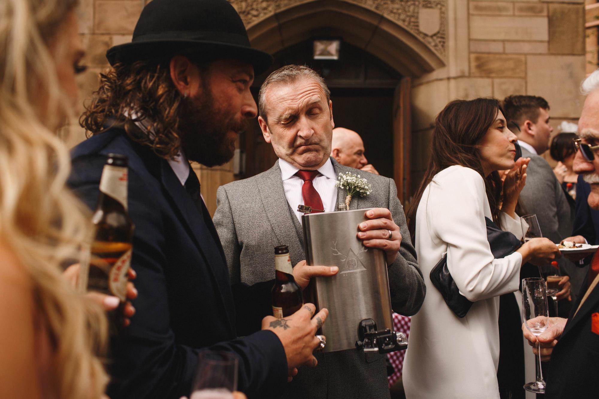 Ohmeohmy liverpool wedding 32