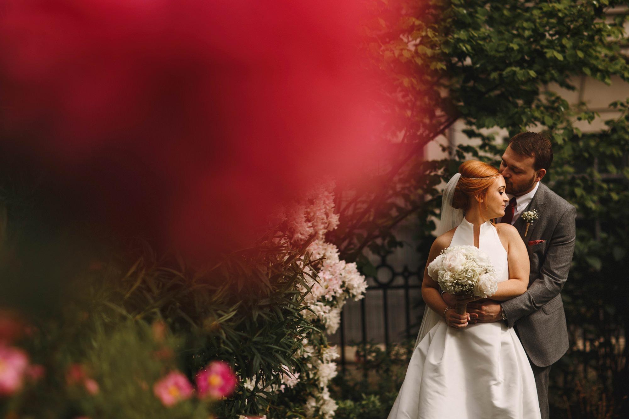 Ohmeohmy liverpool wedding 35