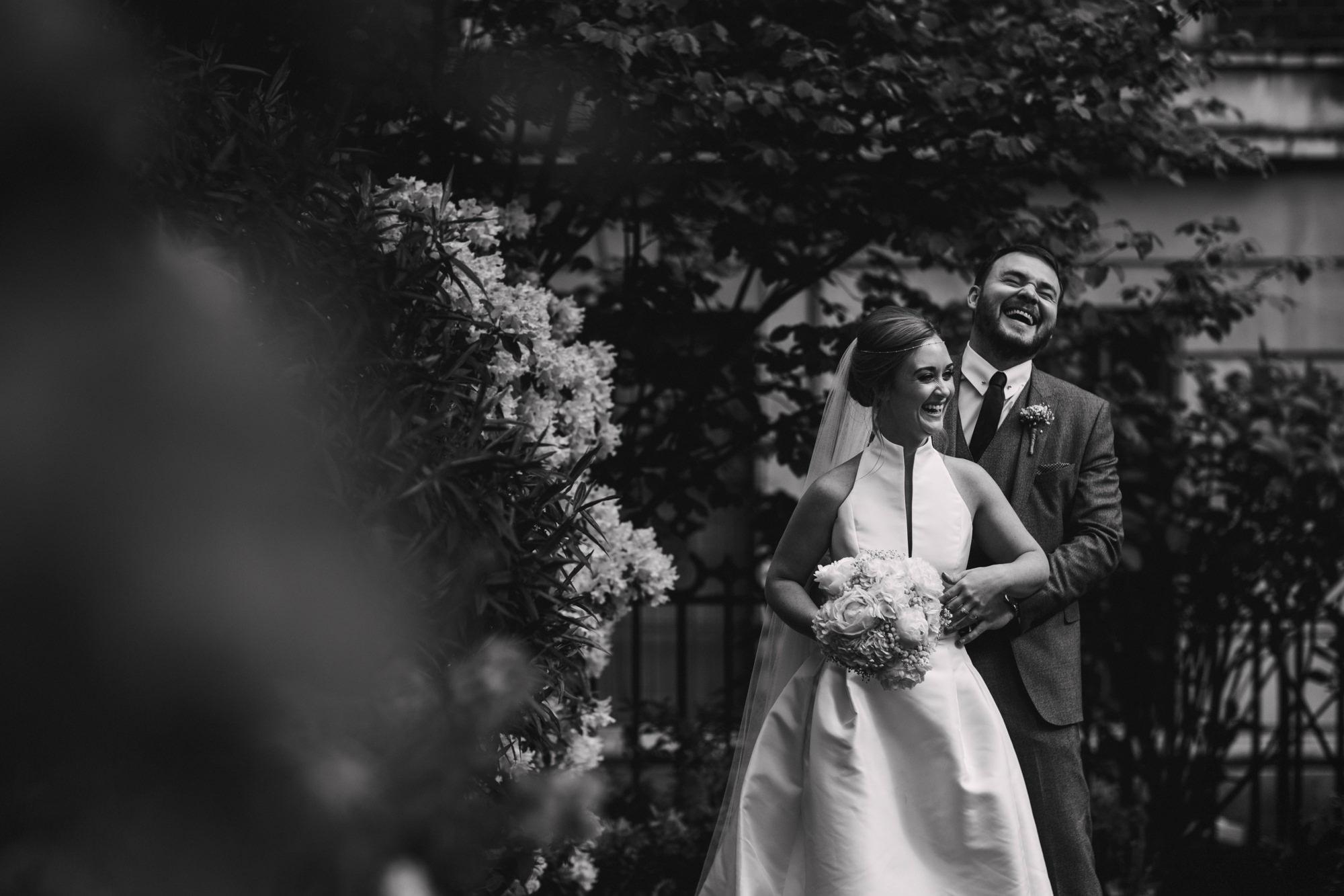 Ohmeohmy liverpool wedding 36