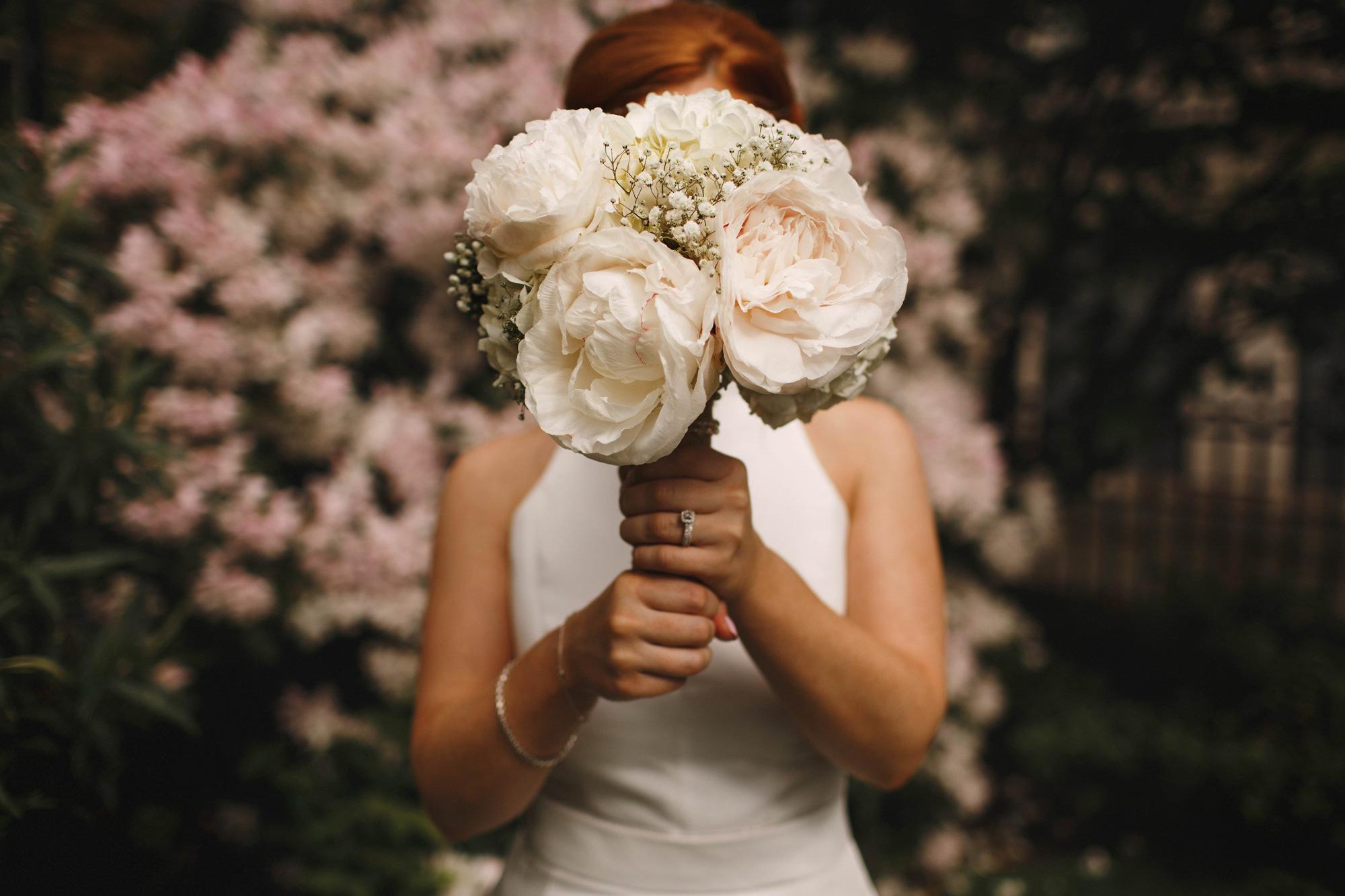 Ohmeohmy liverpool wedding 38