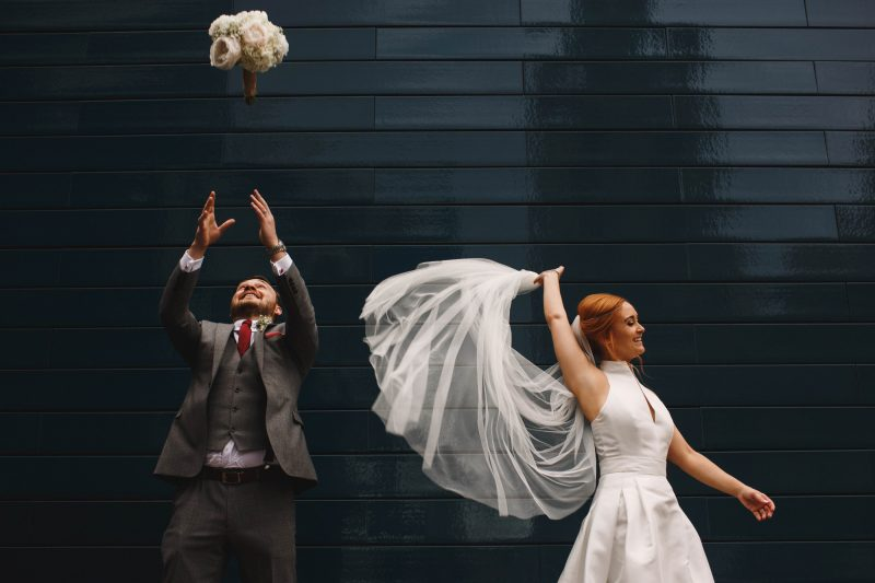 Ohmeohmy liverpool wedding 39