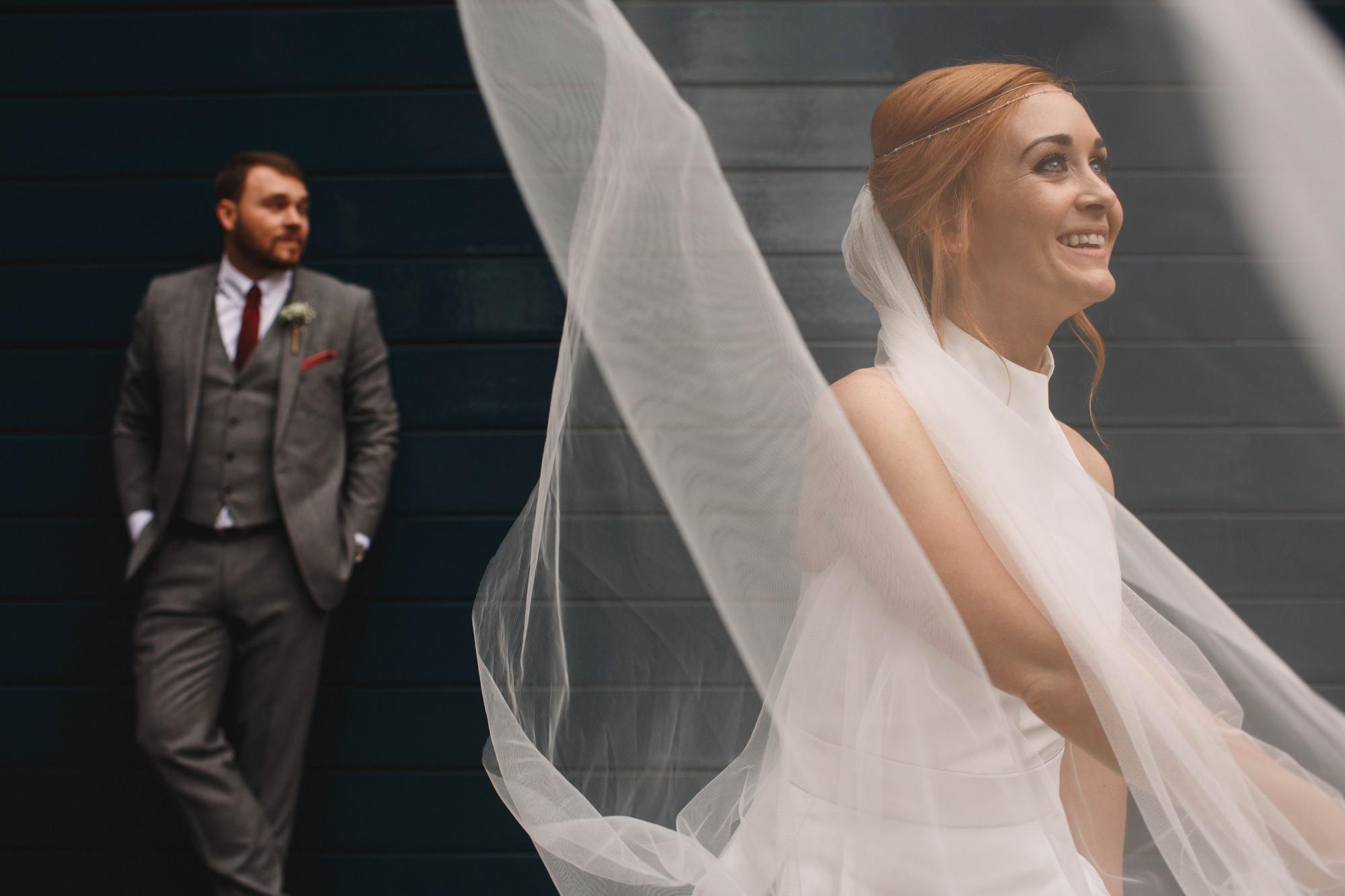 Ohmeohmy liverpool wedding 40