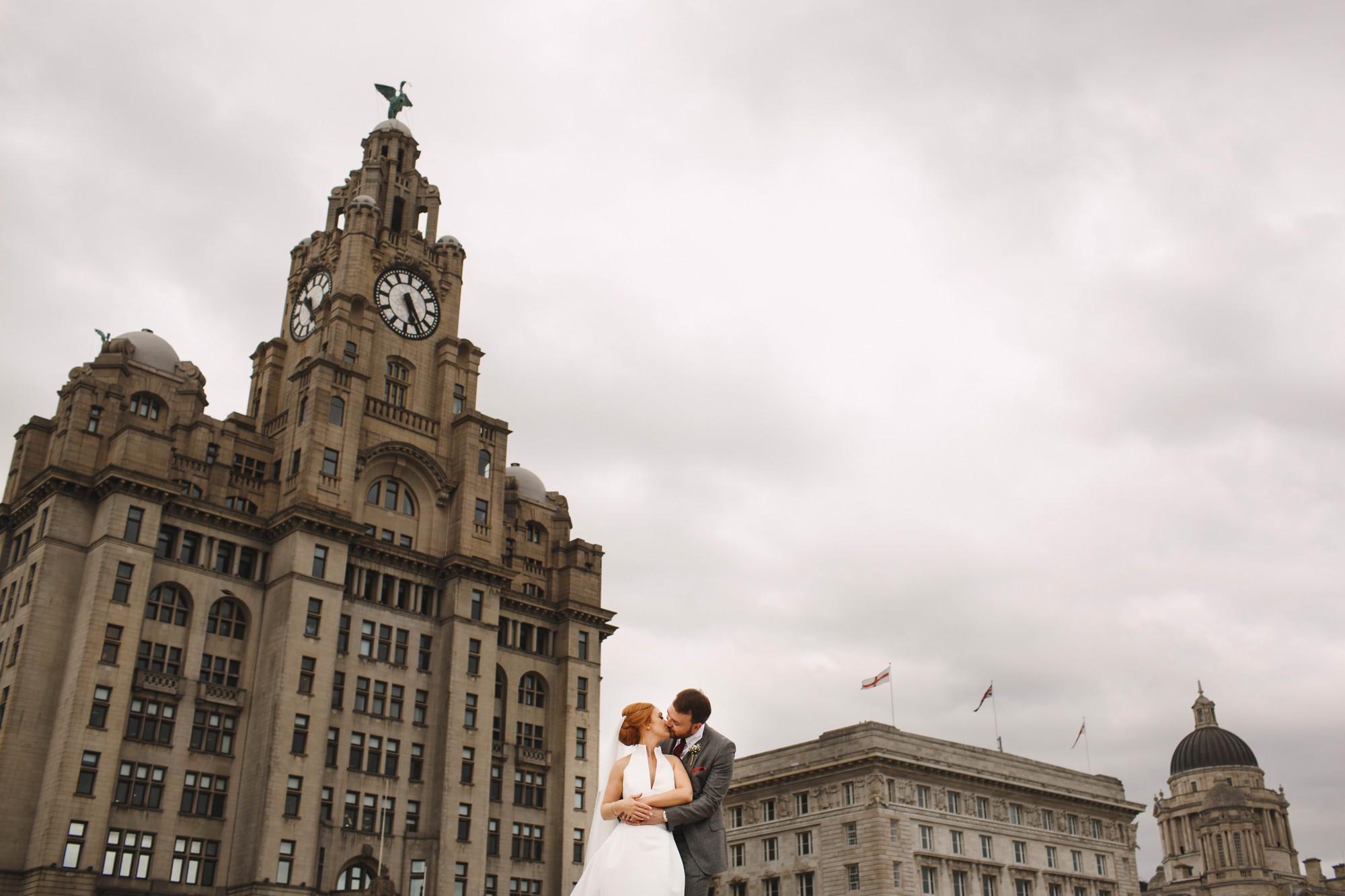 Ohmeohmy liverpool wedding 41