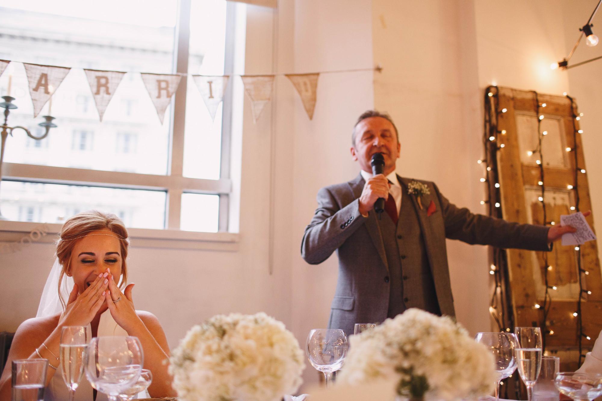 Ohmeohmy liverpool wedding 42