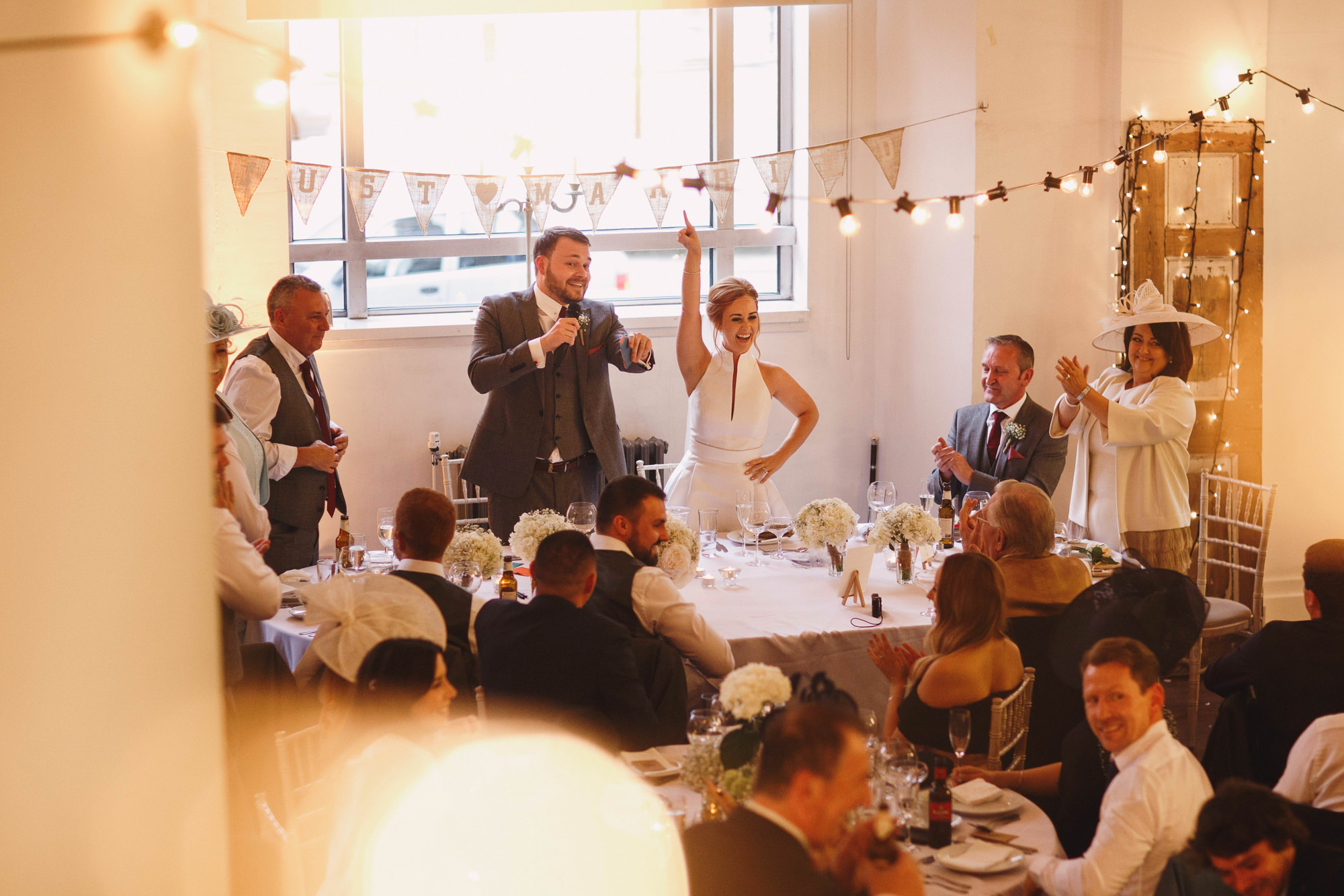 Ohmeohmy liverpool wedding 43