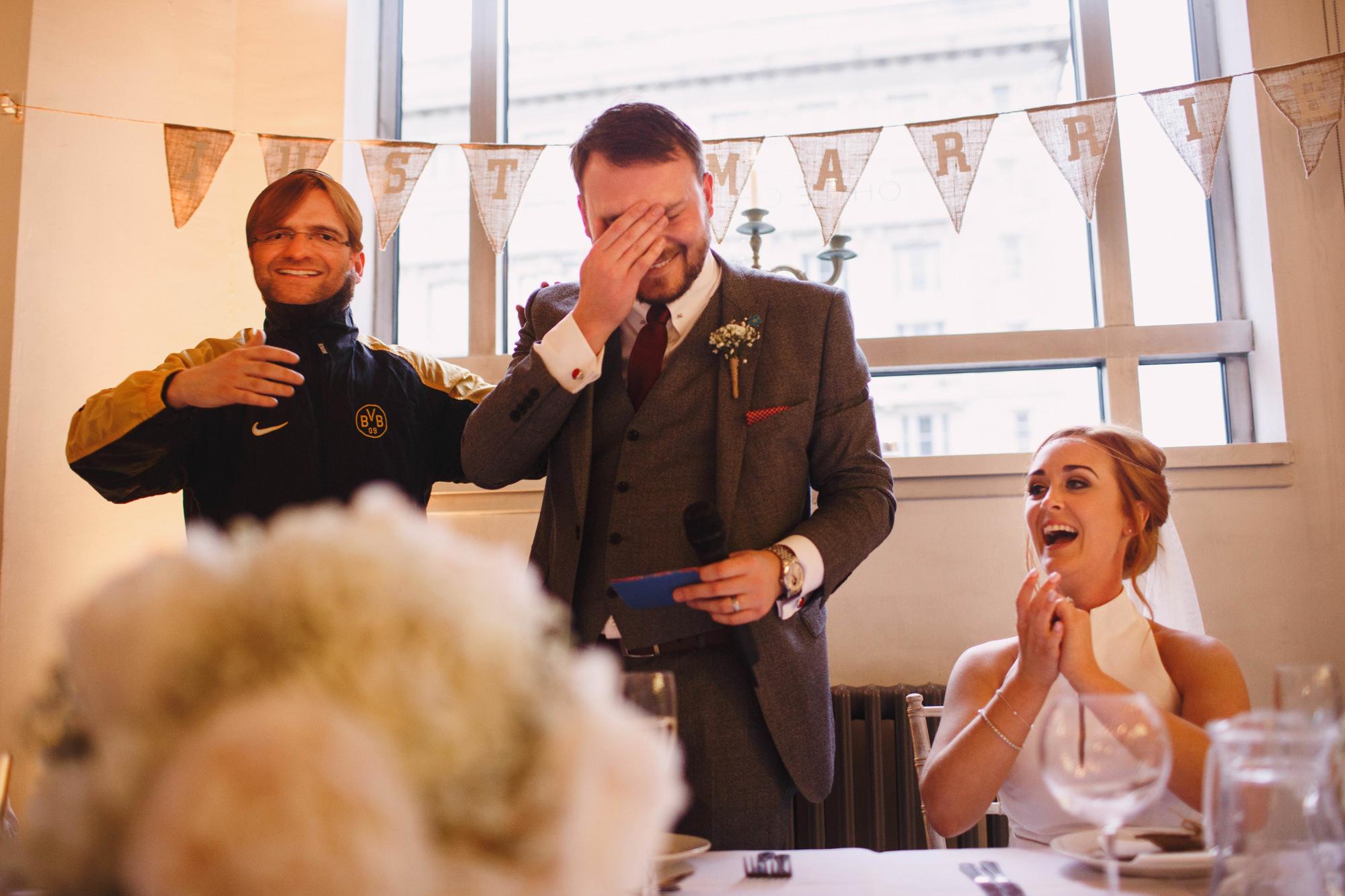 Ohmeohmy liverpool wedding 44