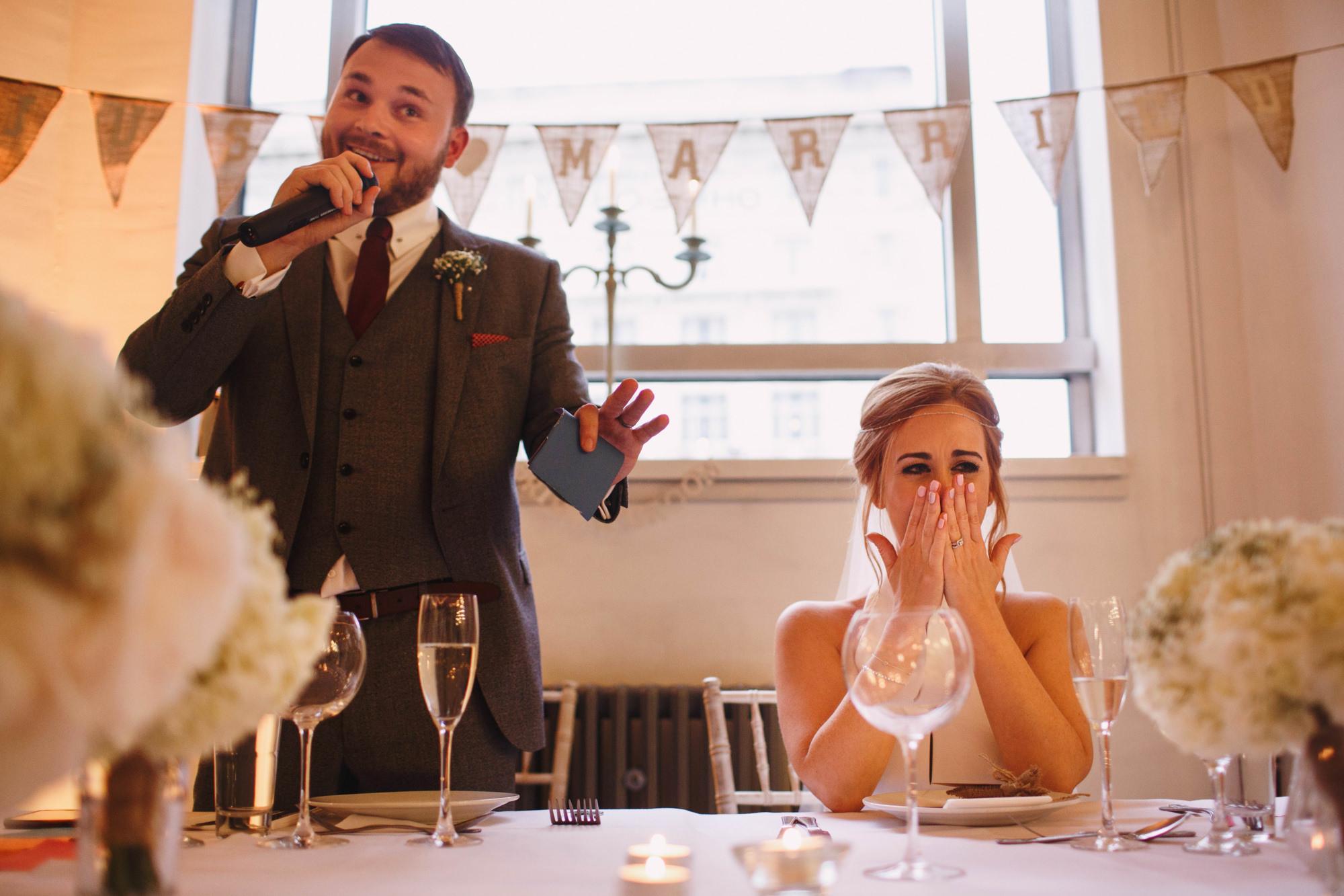 Ohmeohmy liverpool wedding 45