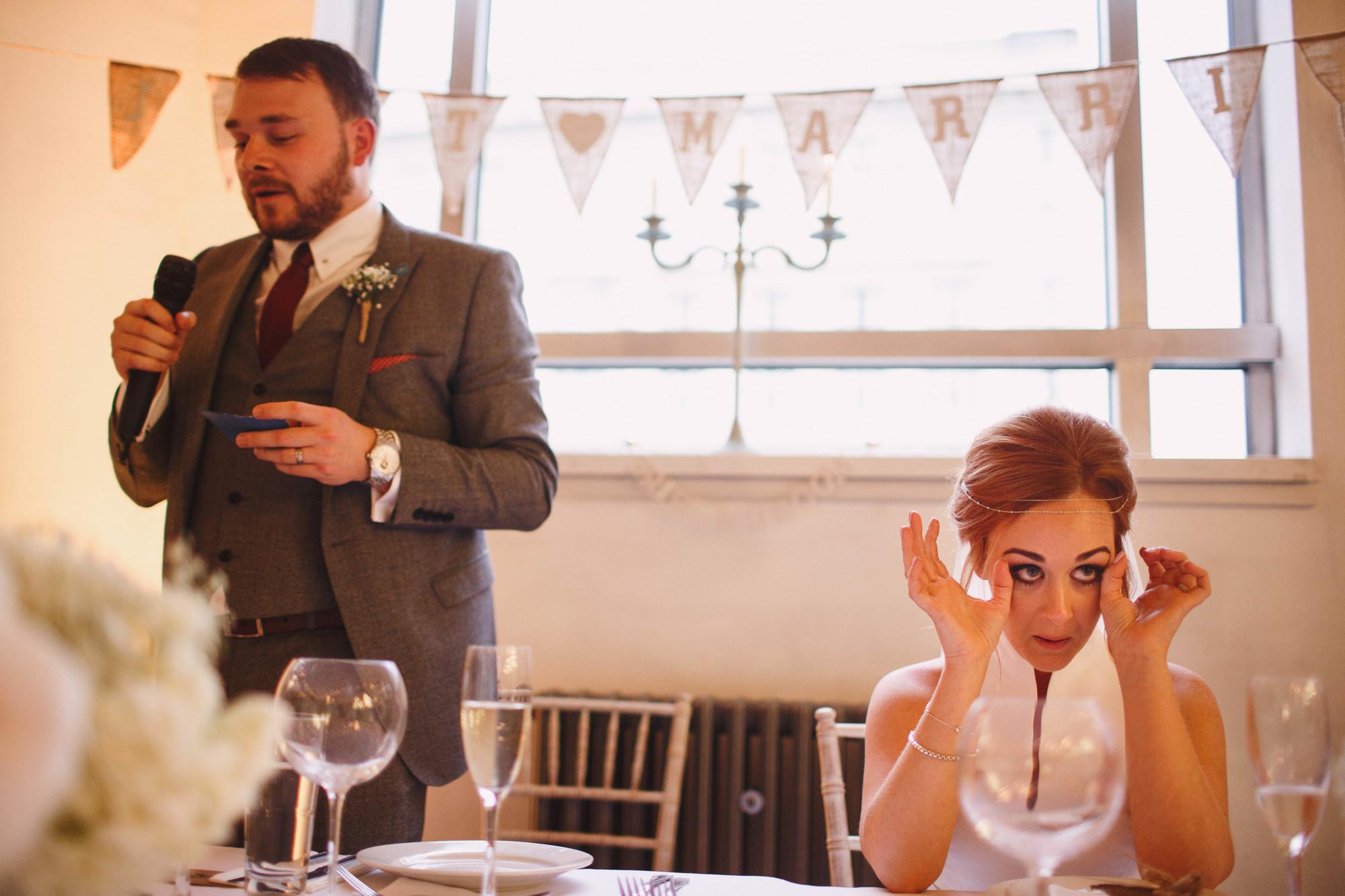 Ohmeohmy liverpool wedding 46