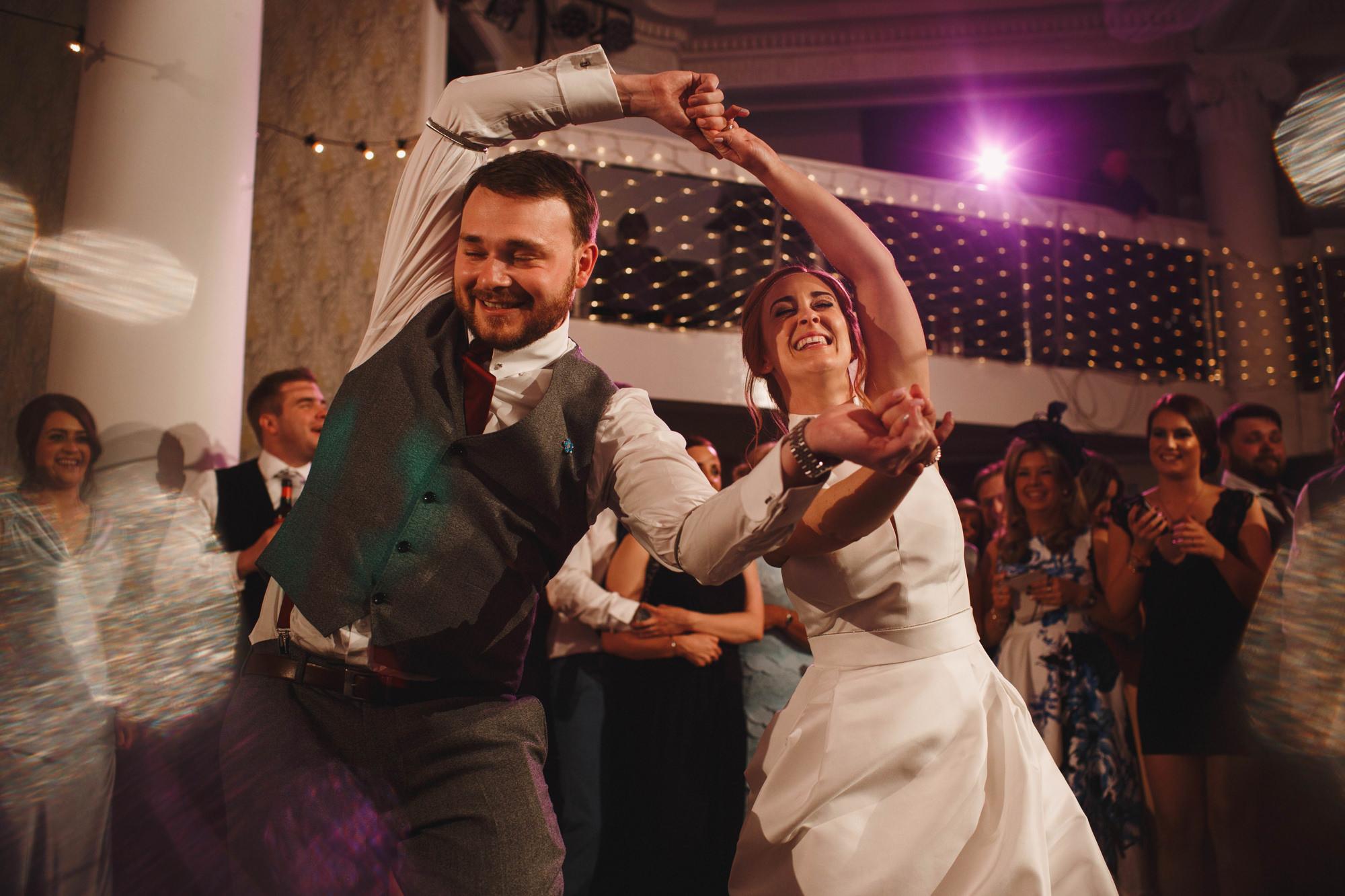 Ohmeohmy liverpool wedding 48