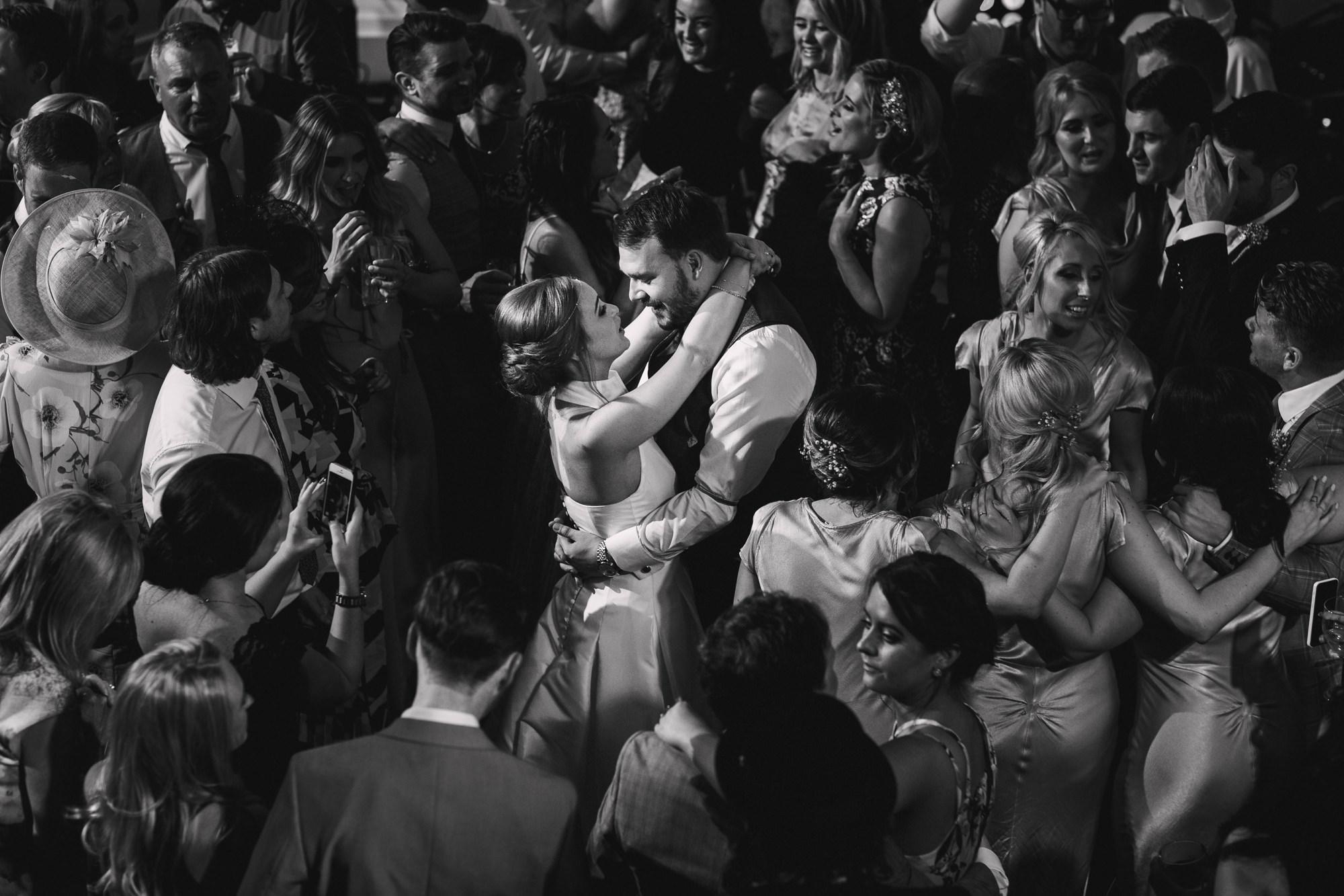 Ohmeohmy liverpool wedding 49