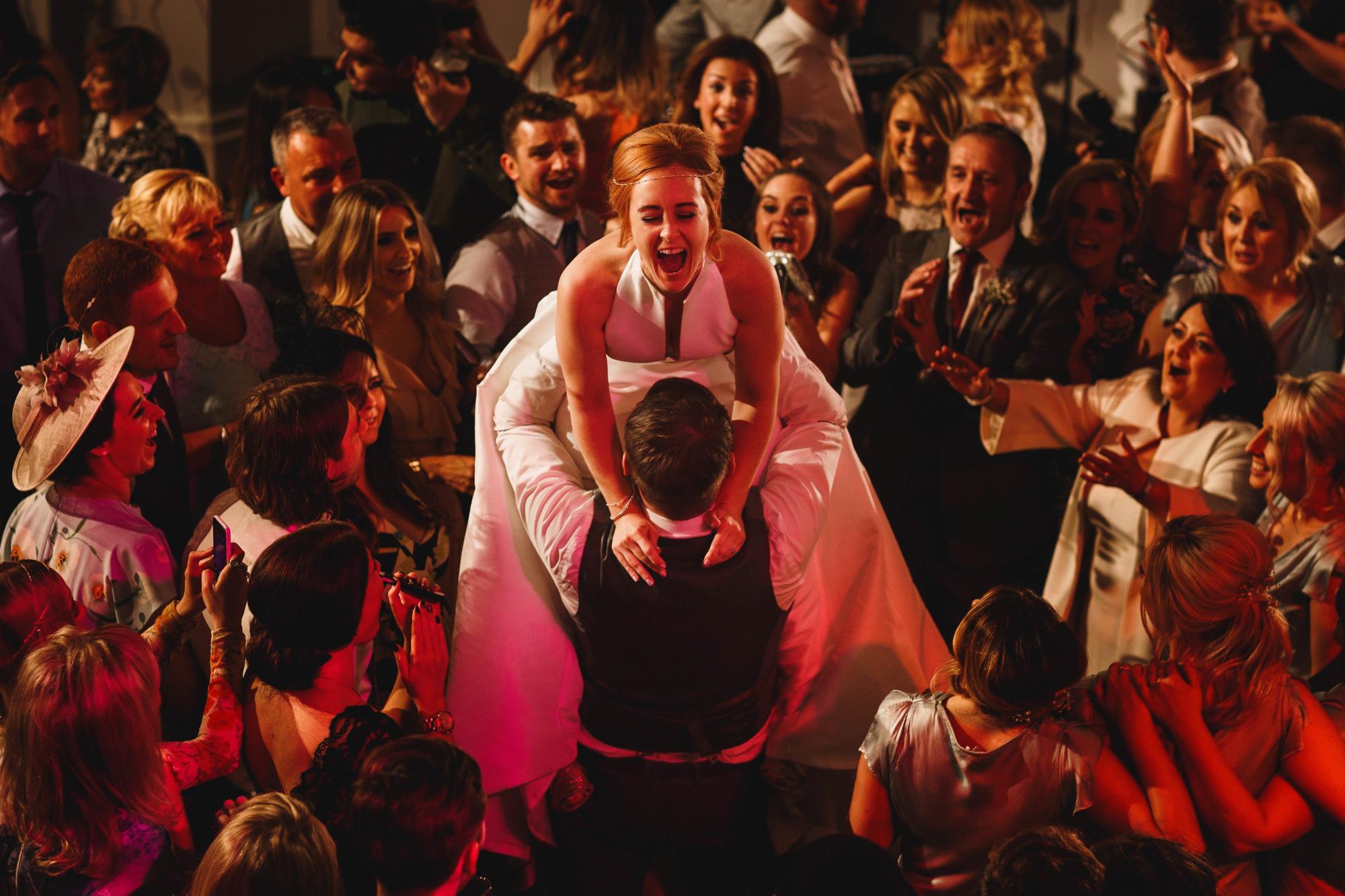 Ohmeohmy liverpool wedding 50