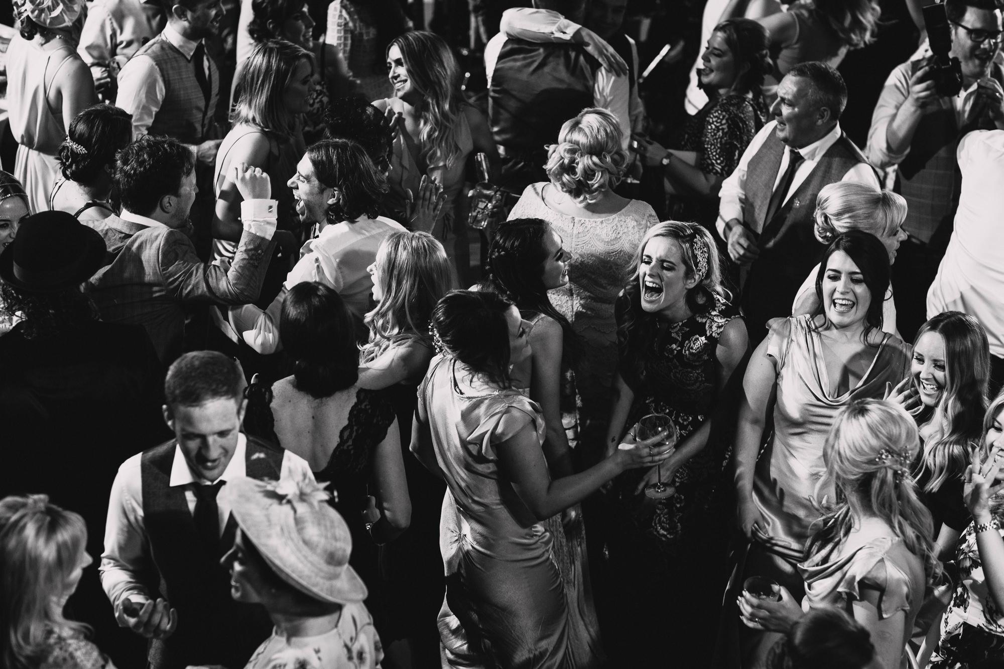 Ohmeohmy liverpool wedding 51