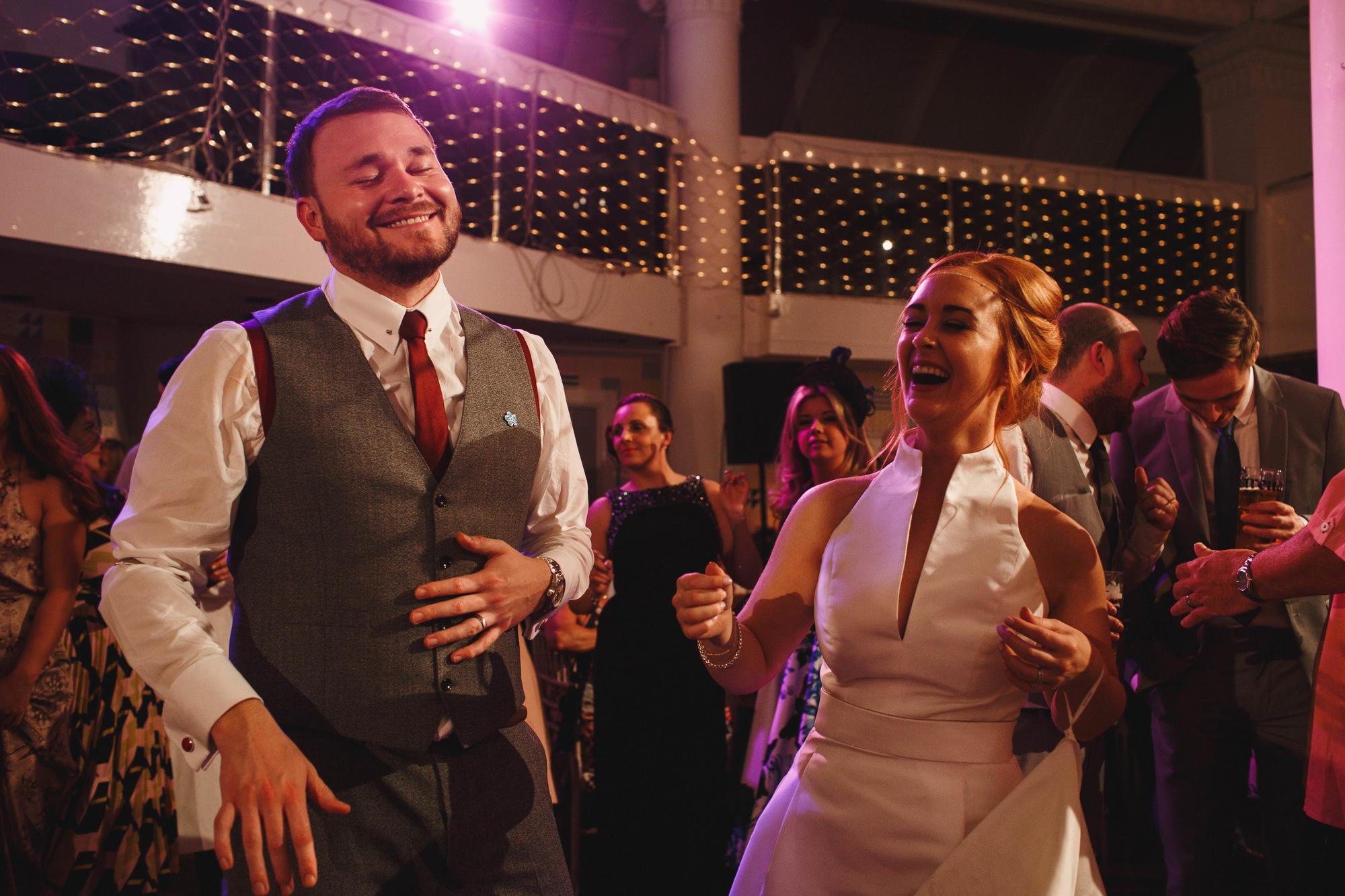 Ohmeohmy liverpool wedding 53