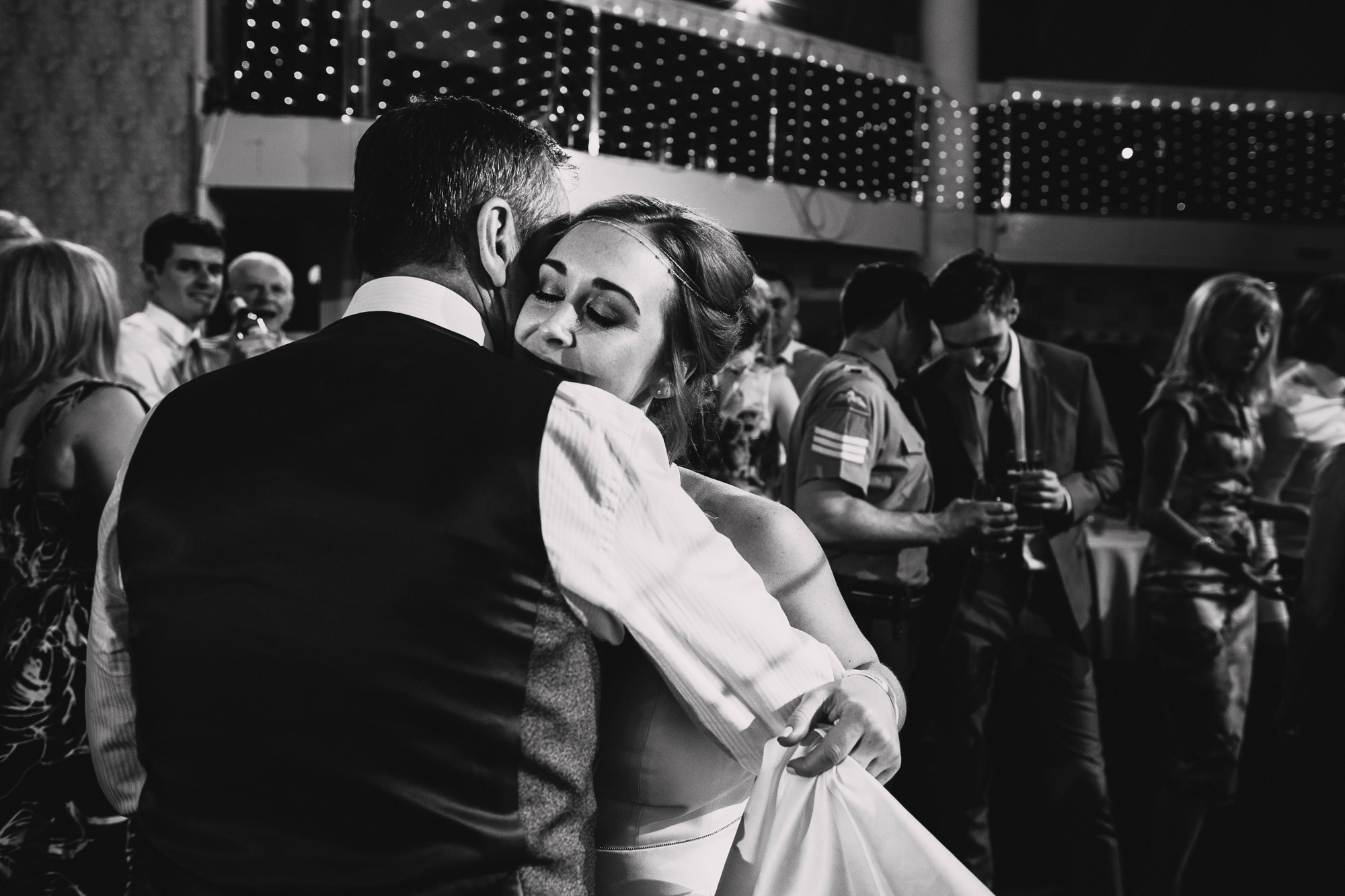 Ohmeohmy liverpool wedding 55