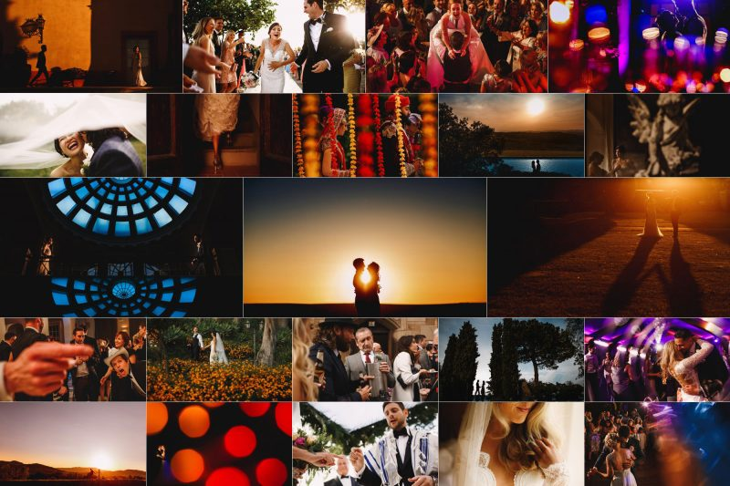 Best wedding photography 2016 ARJ Photography