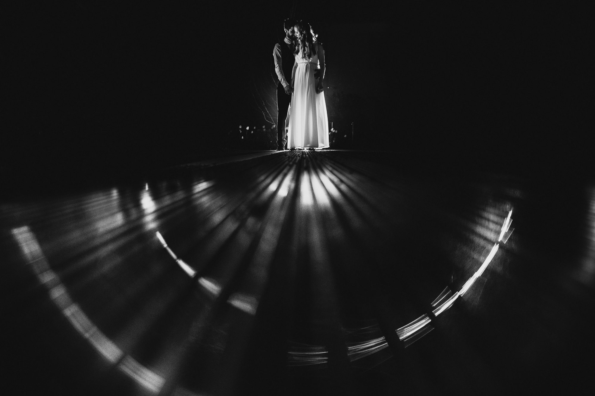 Best wedding photography of 2016