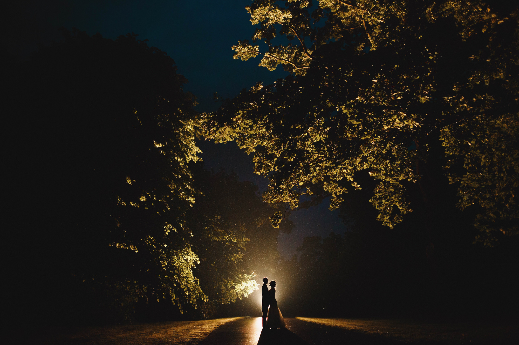Best UK wedding photographers of 2016