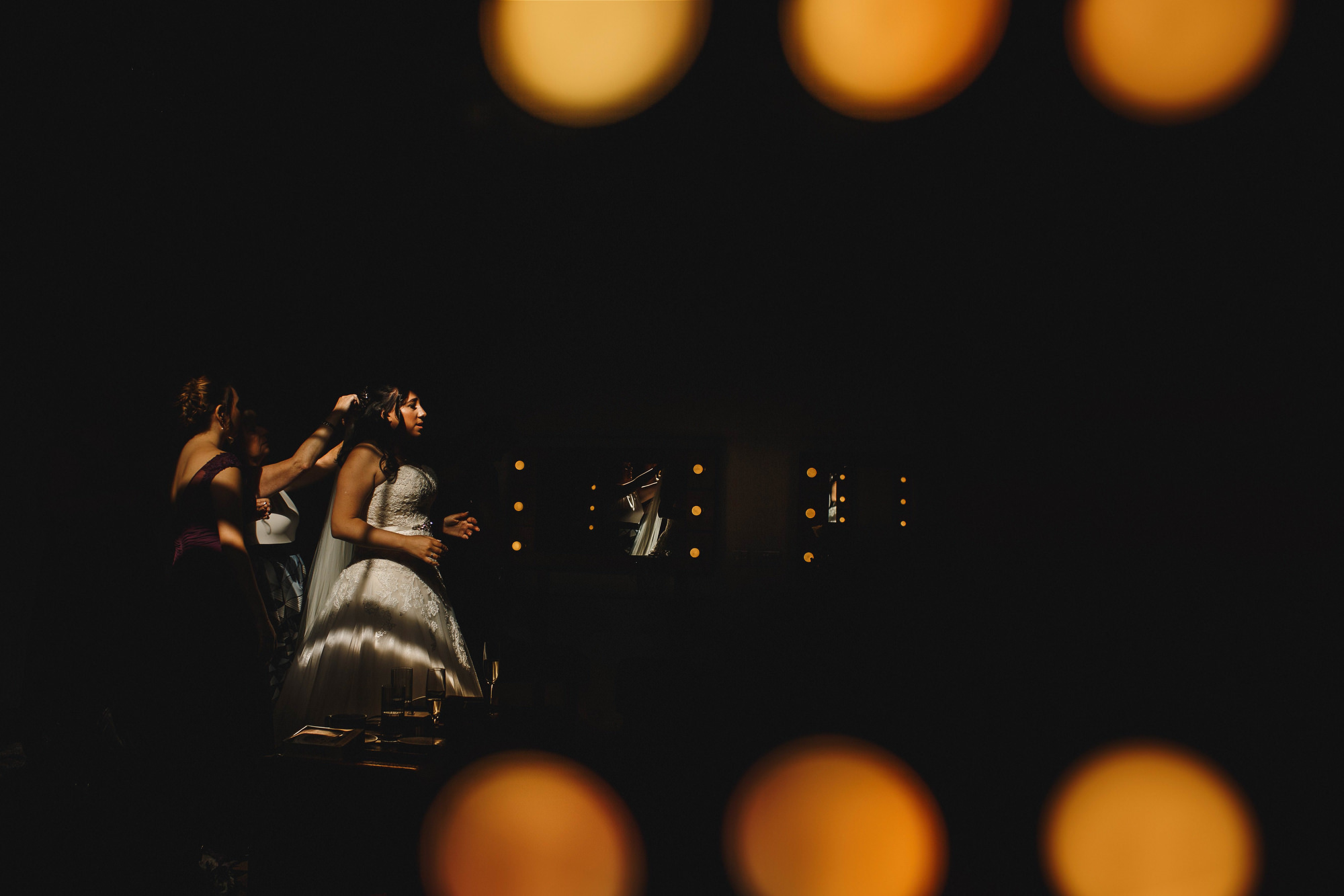 Best destination wedding photographers of 2016