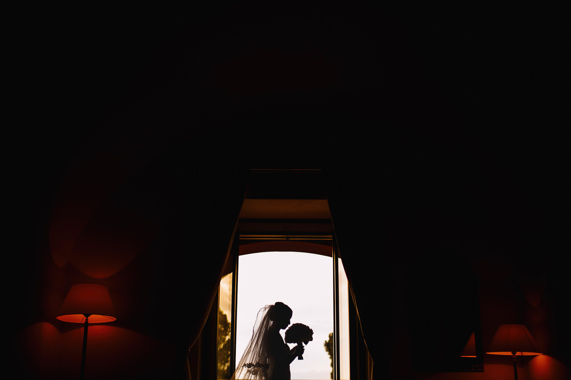 Amazing wedding photographers 2016