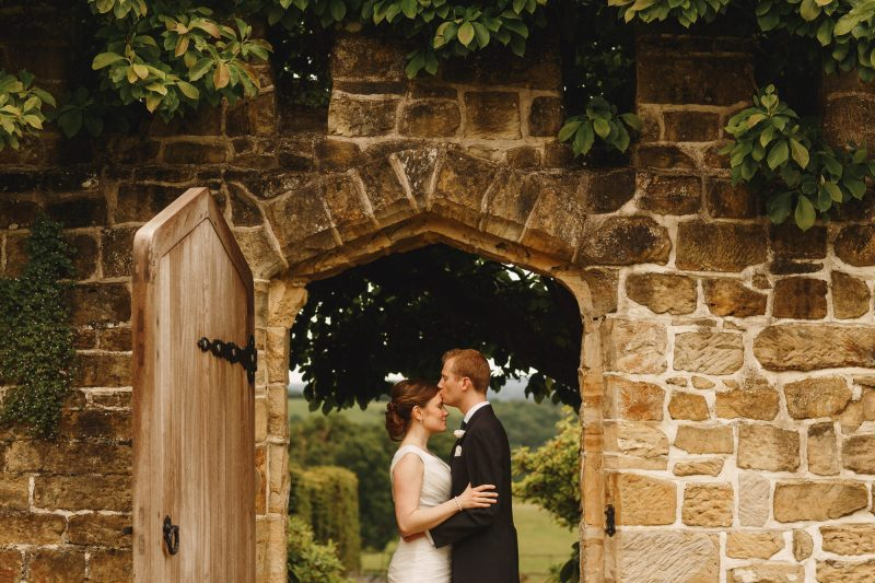 Wadhurst Castle Wedding Photographer Kent
