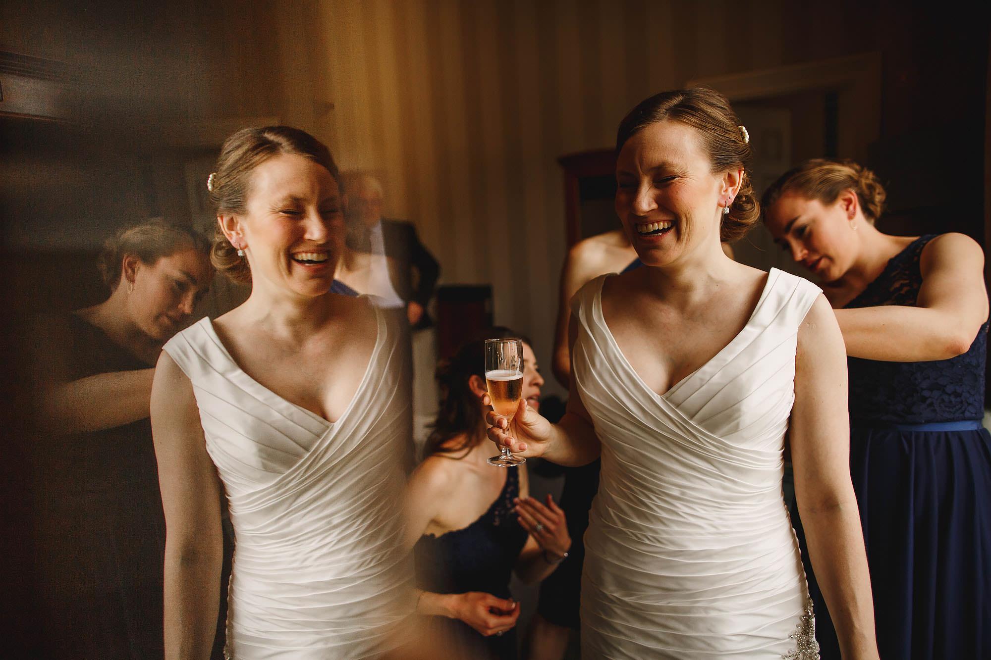 Wahurst castle wedding photography 06