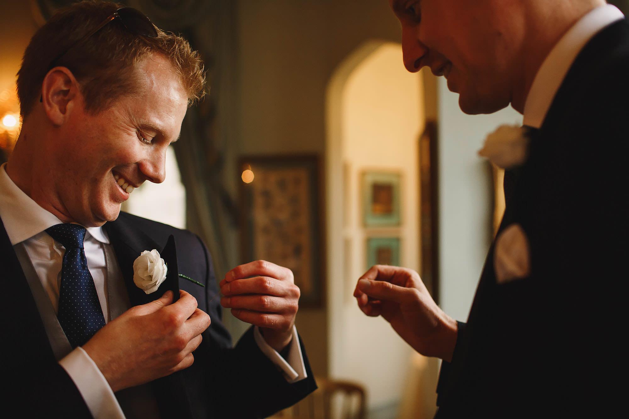 Wahurst castle wedding photography 08