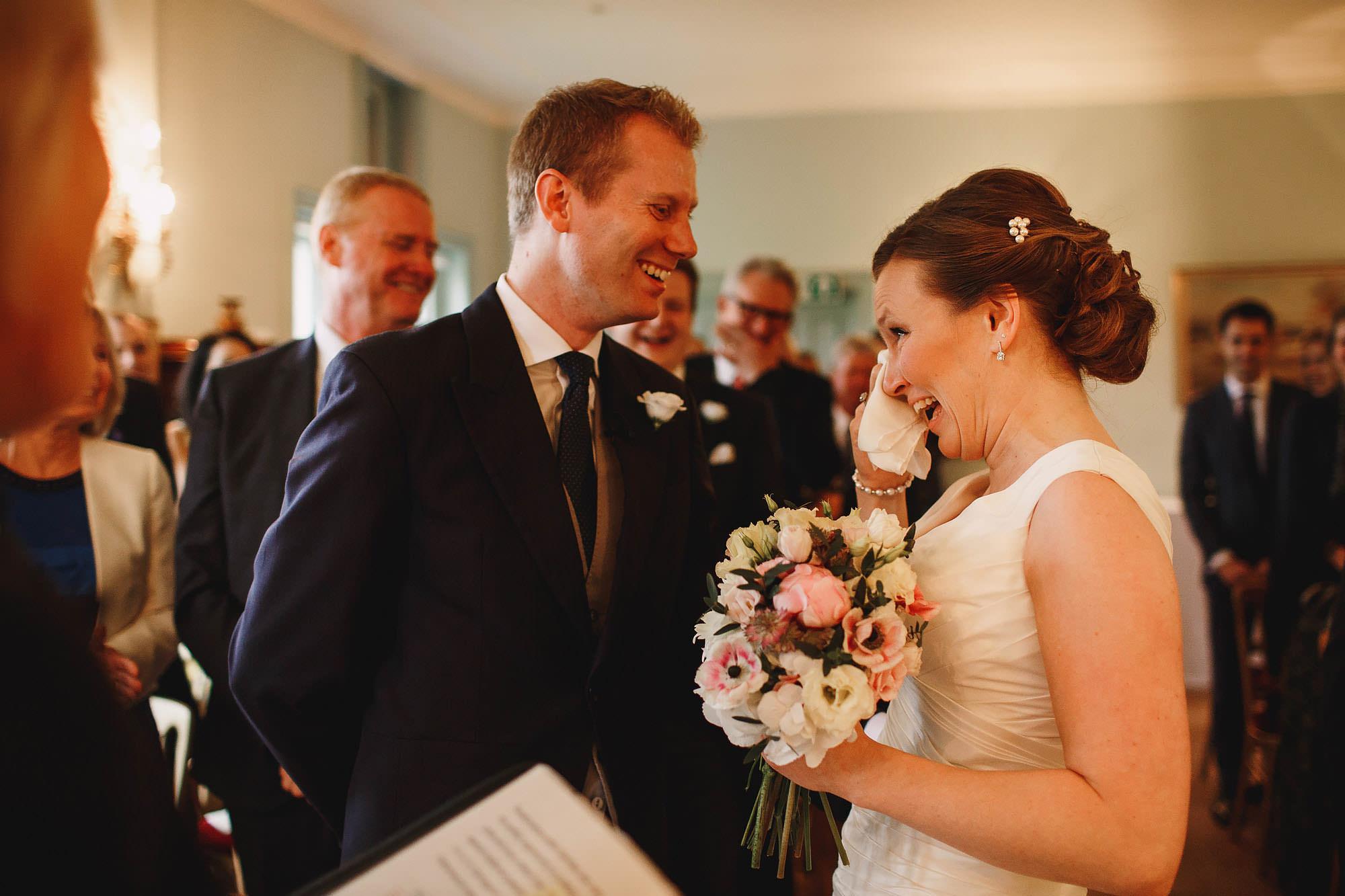 Wahurst castle wedding photography 15