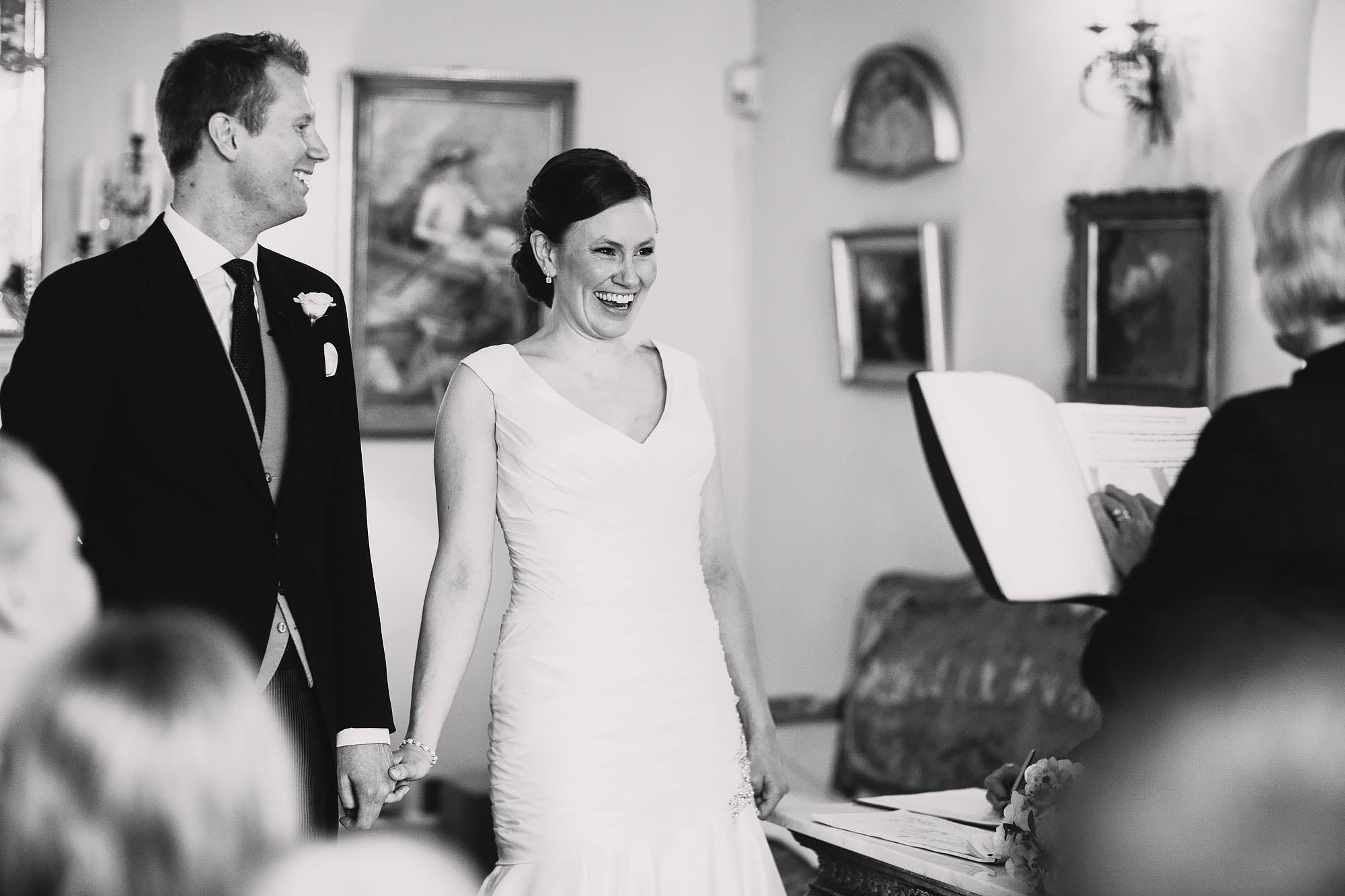 Wahurst castle wedding photography 16