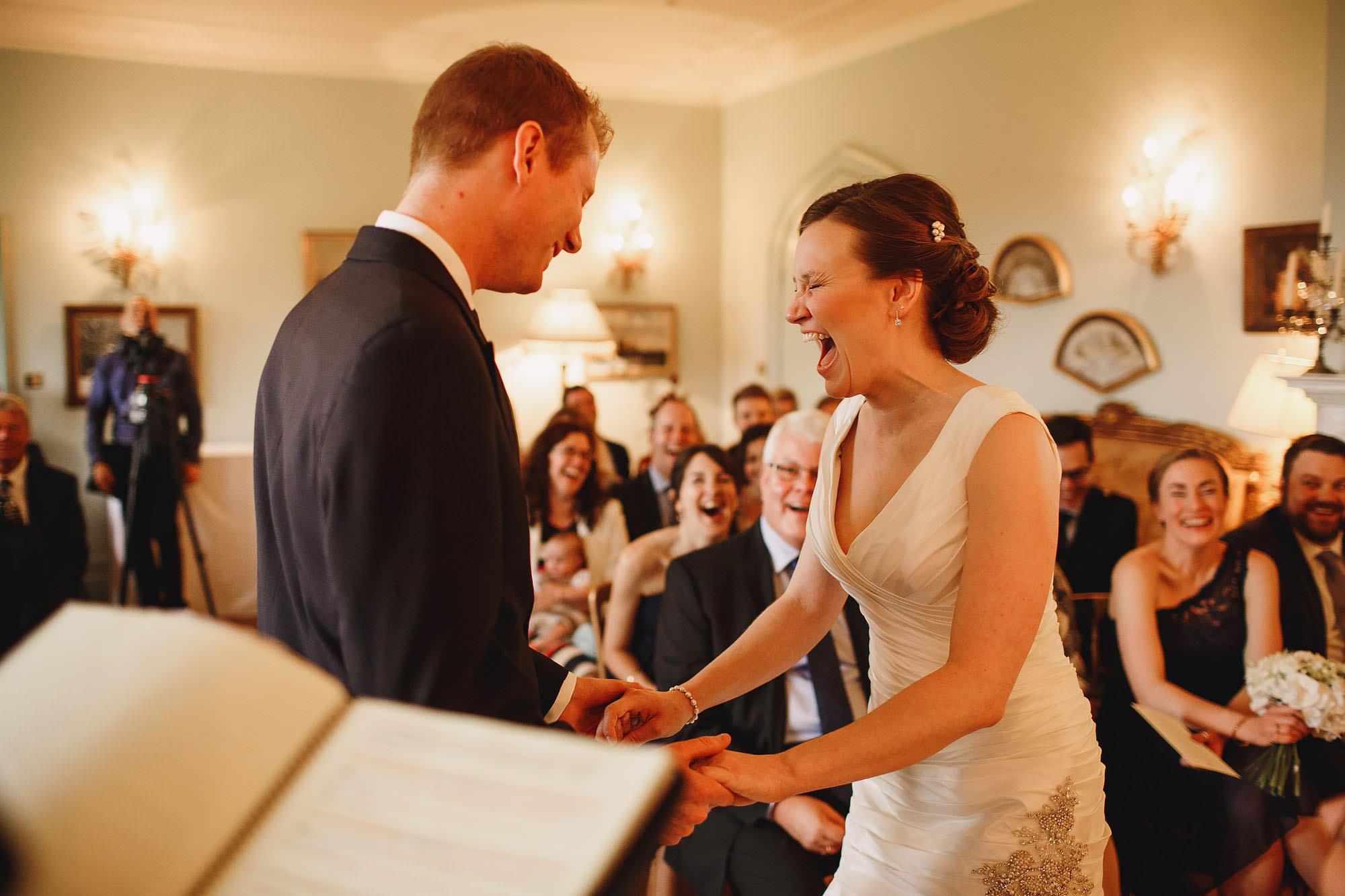 Wahurst castle wedding photography 17