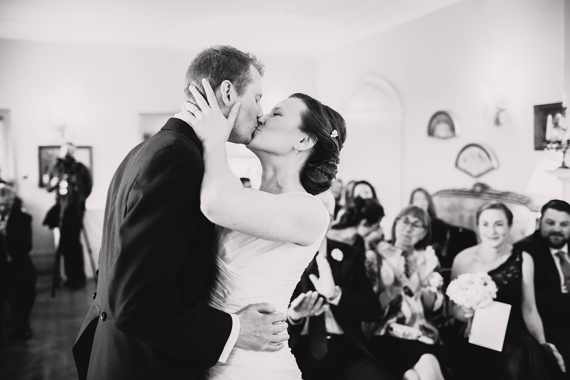 Wahurst castle wedding photography 18