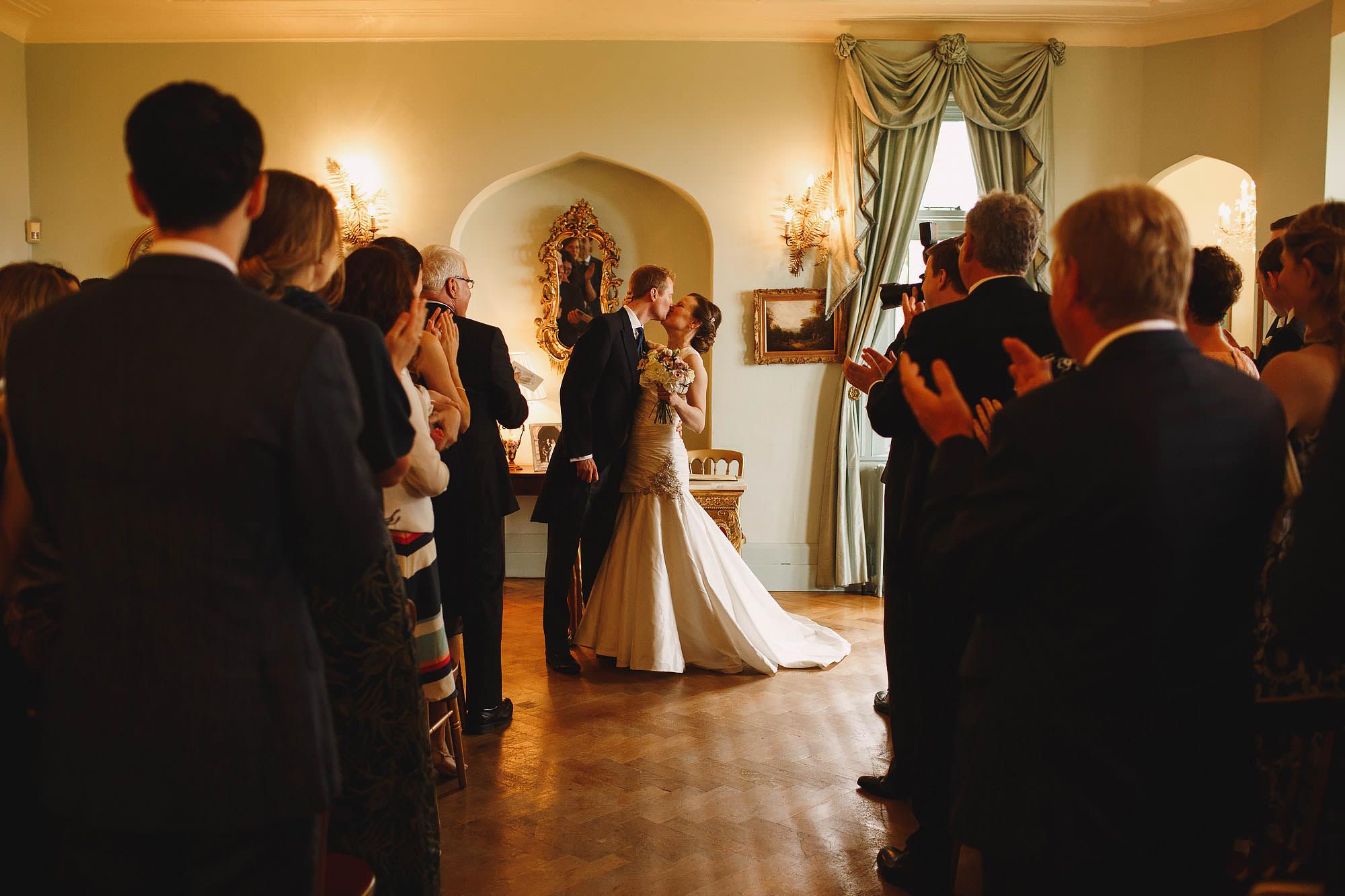 Wahurst castle wedding photography 19