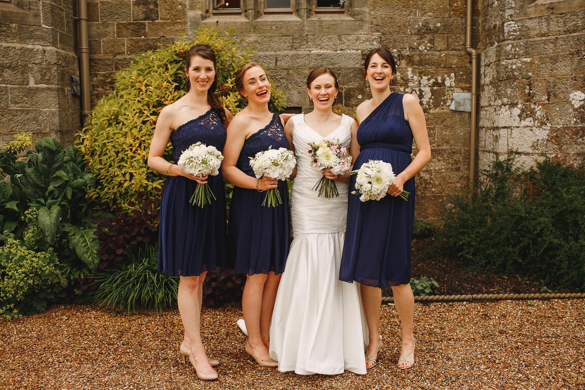 Wahurst castle wedding photography 26