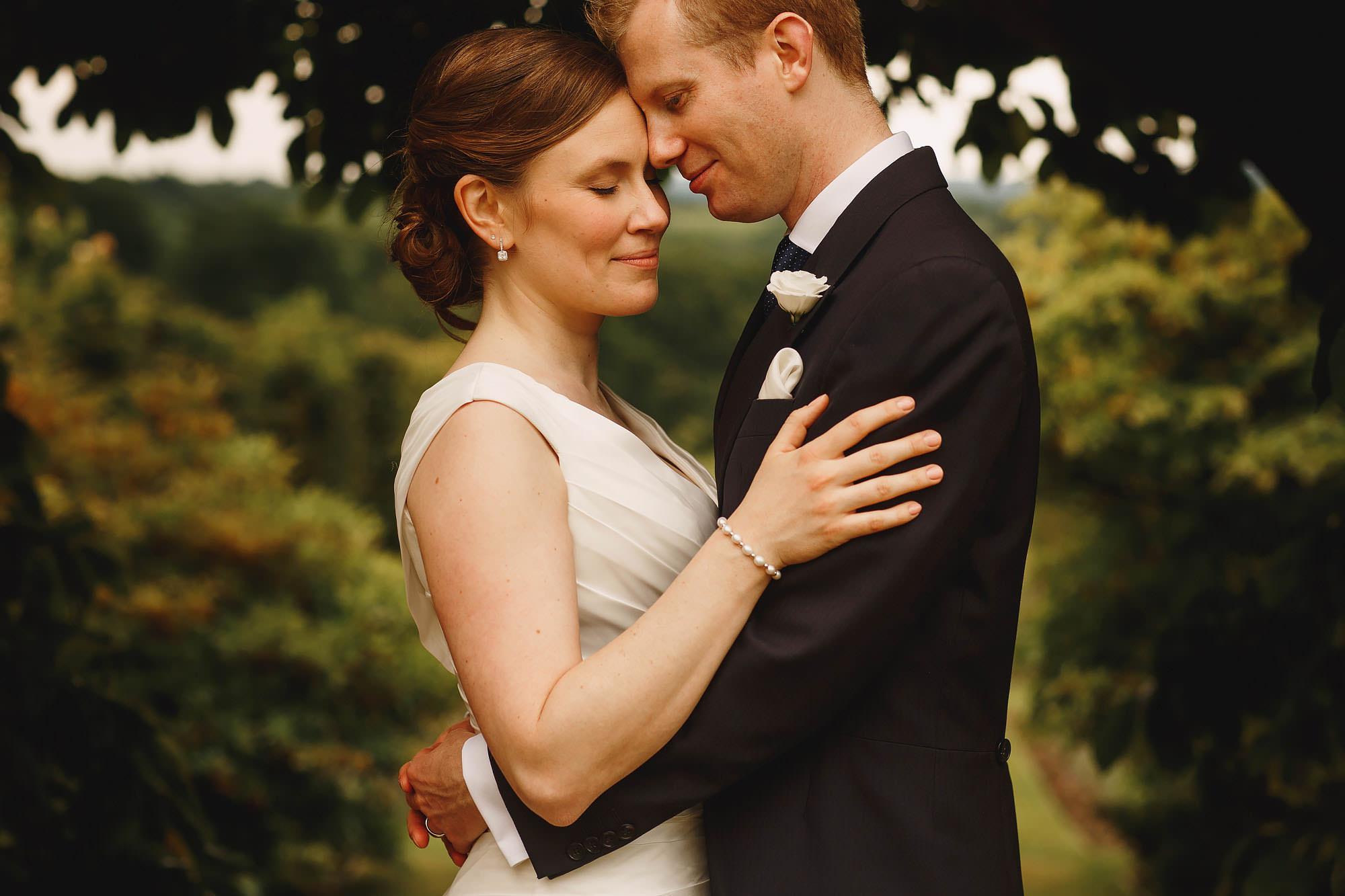 Wahurst castle wedding photography 29