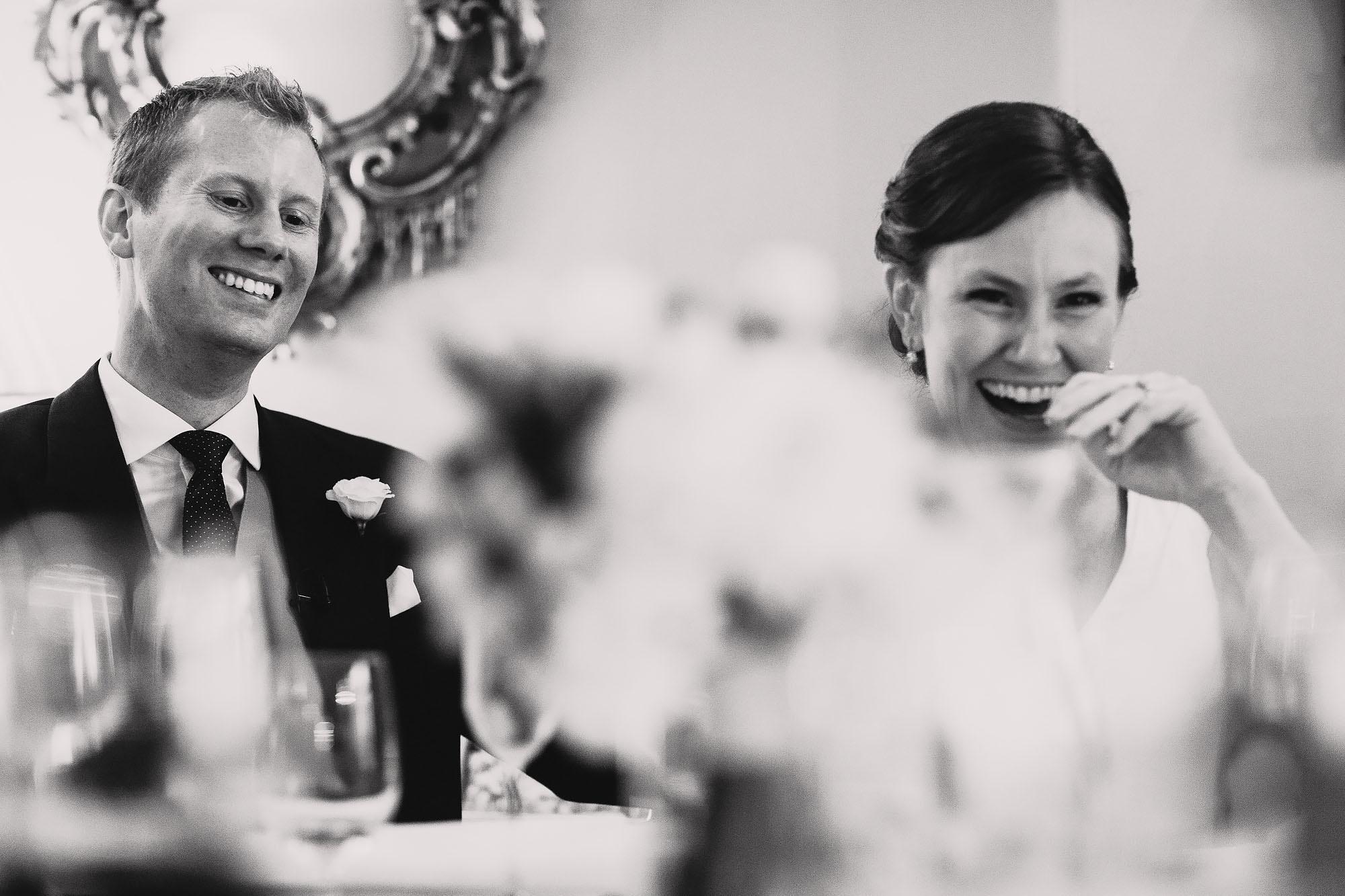 Wahurst castle wedding photography 34