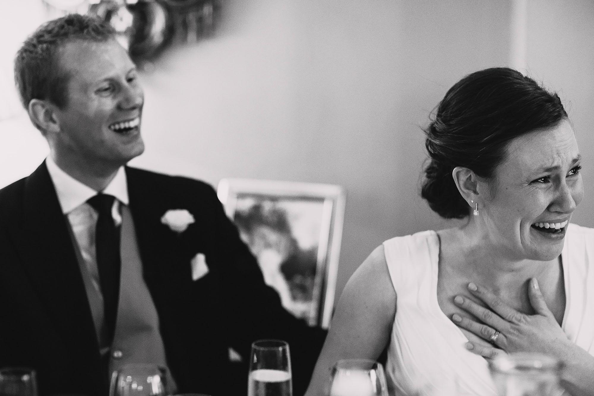 Wahurst castle wedding photography 35