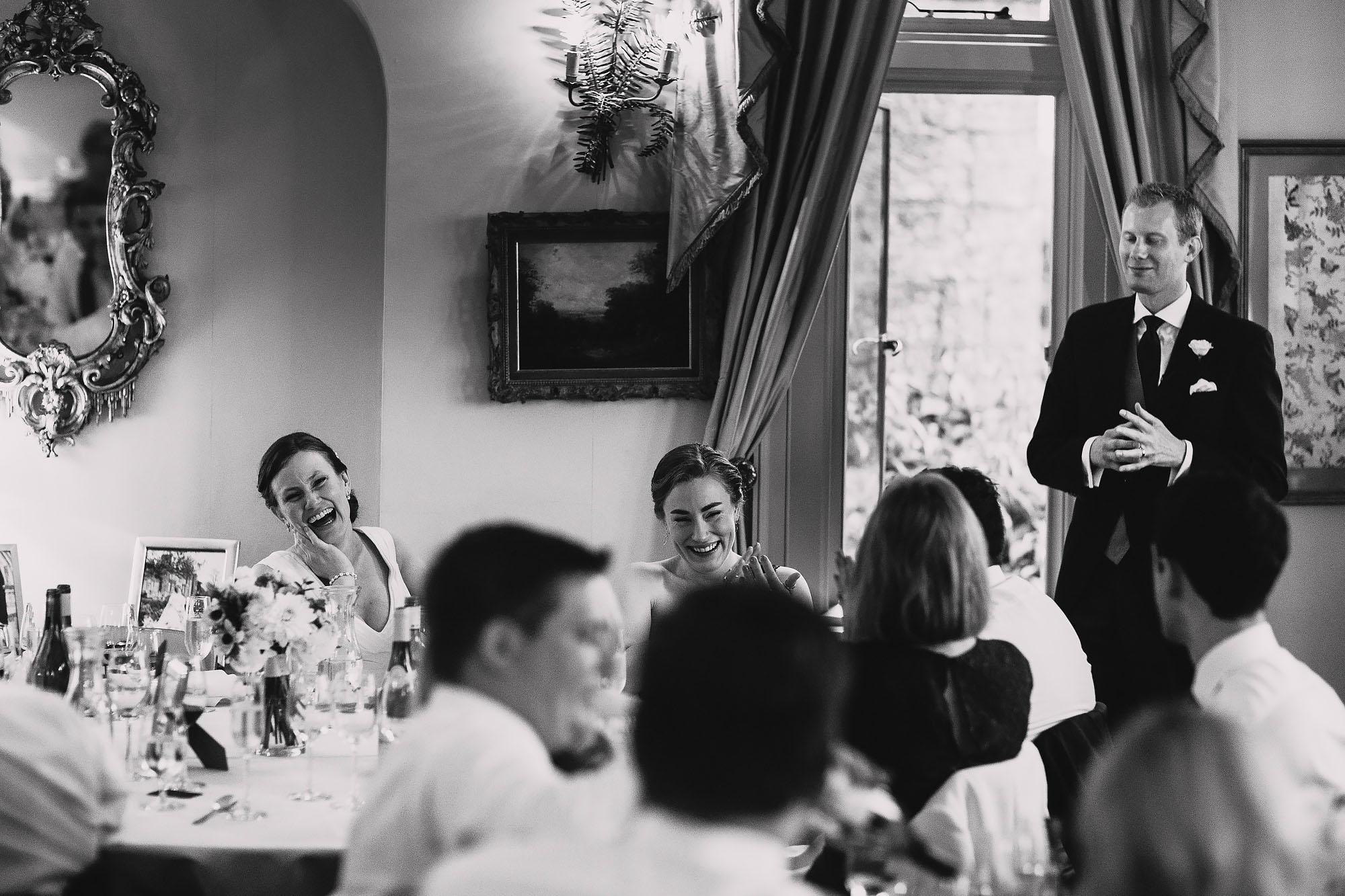 Wahurst castle wedding photography 38