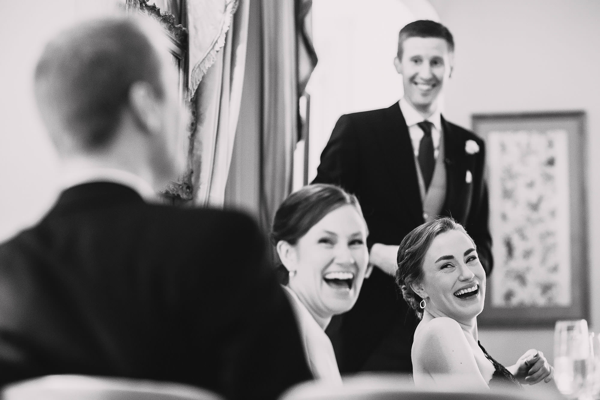 Wahurst castle wedding photography 39
