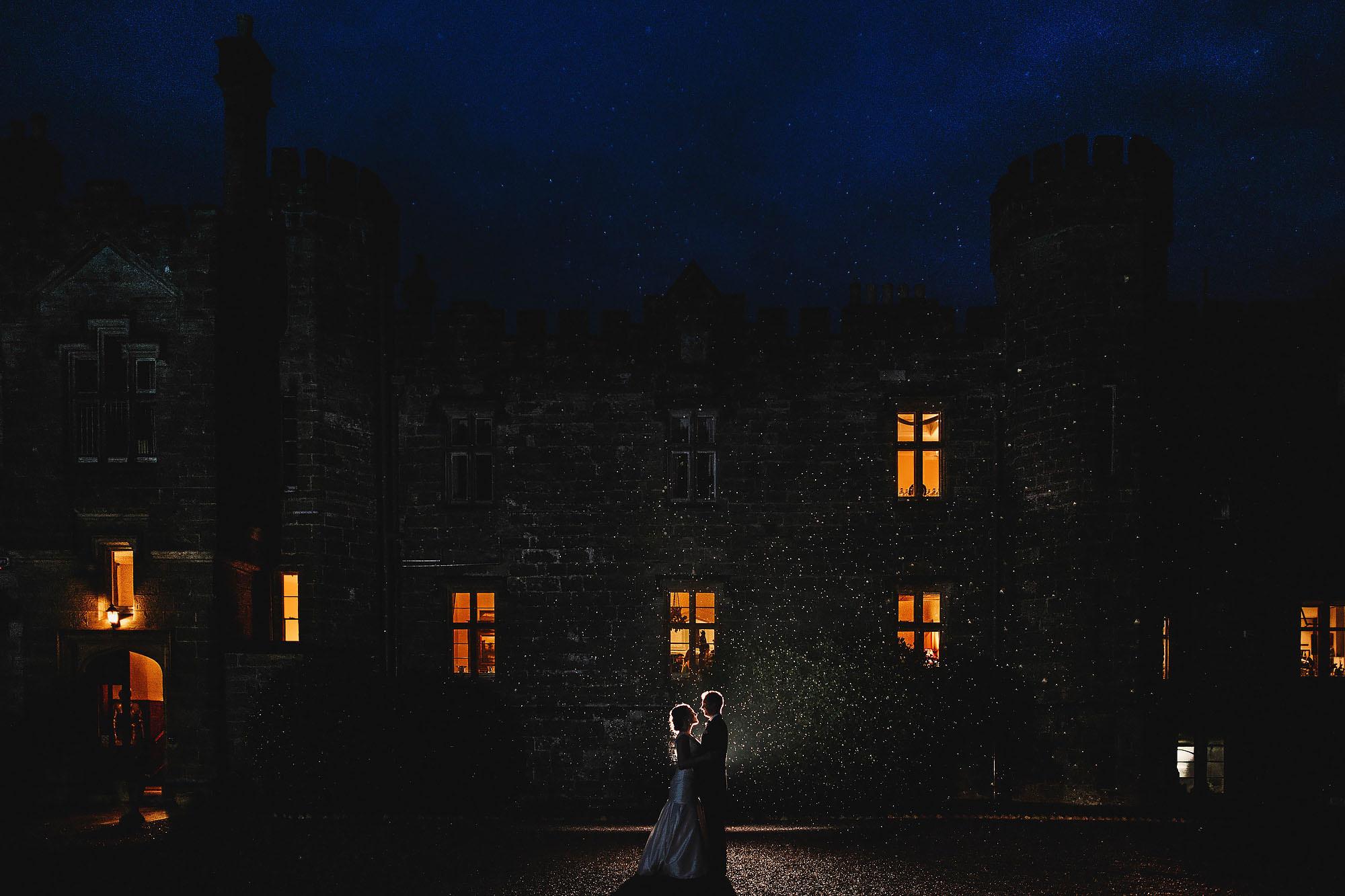 Wahurst castle wedding photography 45